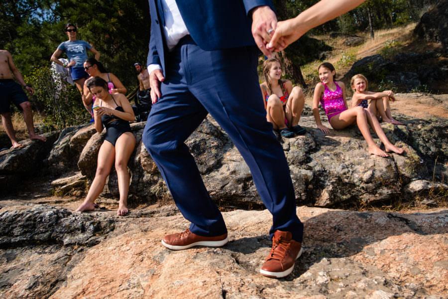 48-sarah-michael-coeur-dalene-wedding-hagadone-event-center