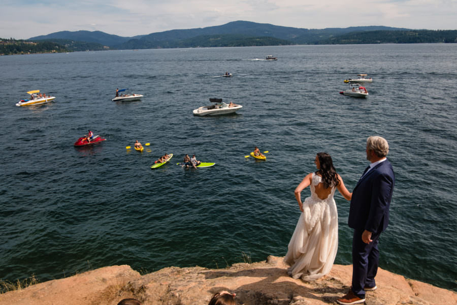 49-sarah-michael-coeur-dalene-wedding-hagadone-event-center