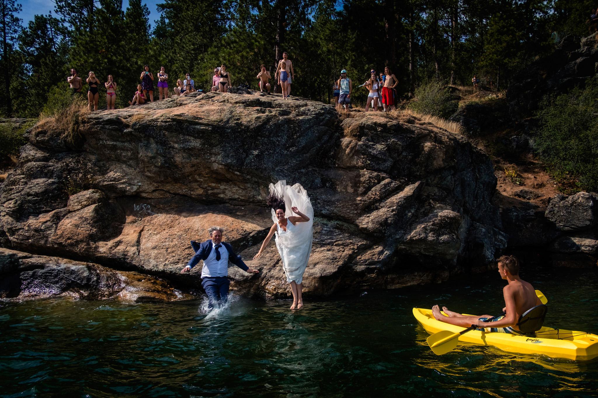 51-sarah-michael-coeur-dalene-wedding-hagadone-event-center