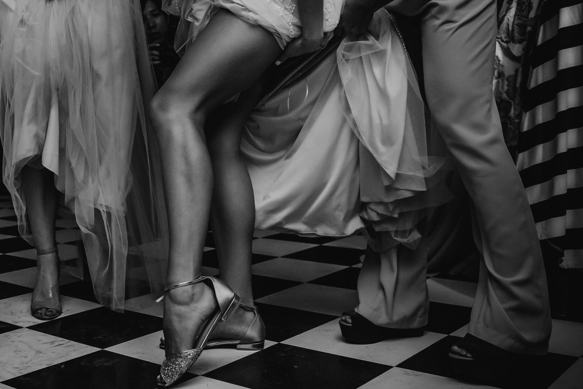 00039-20170722-KatieSubin-Varghese-wed