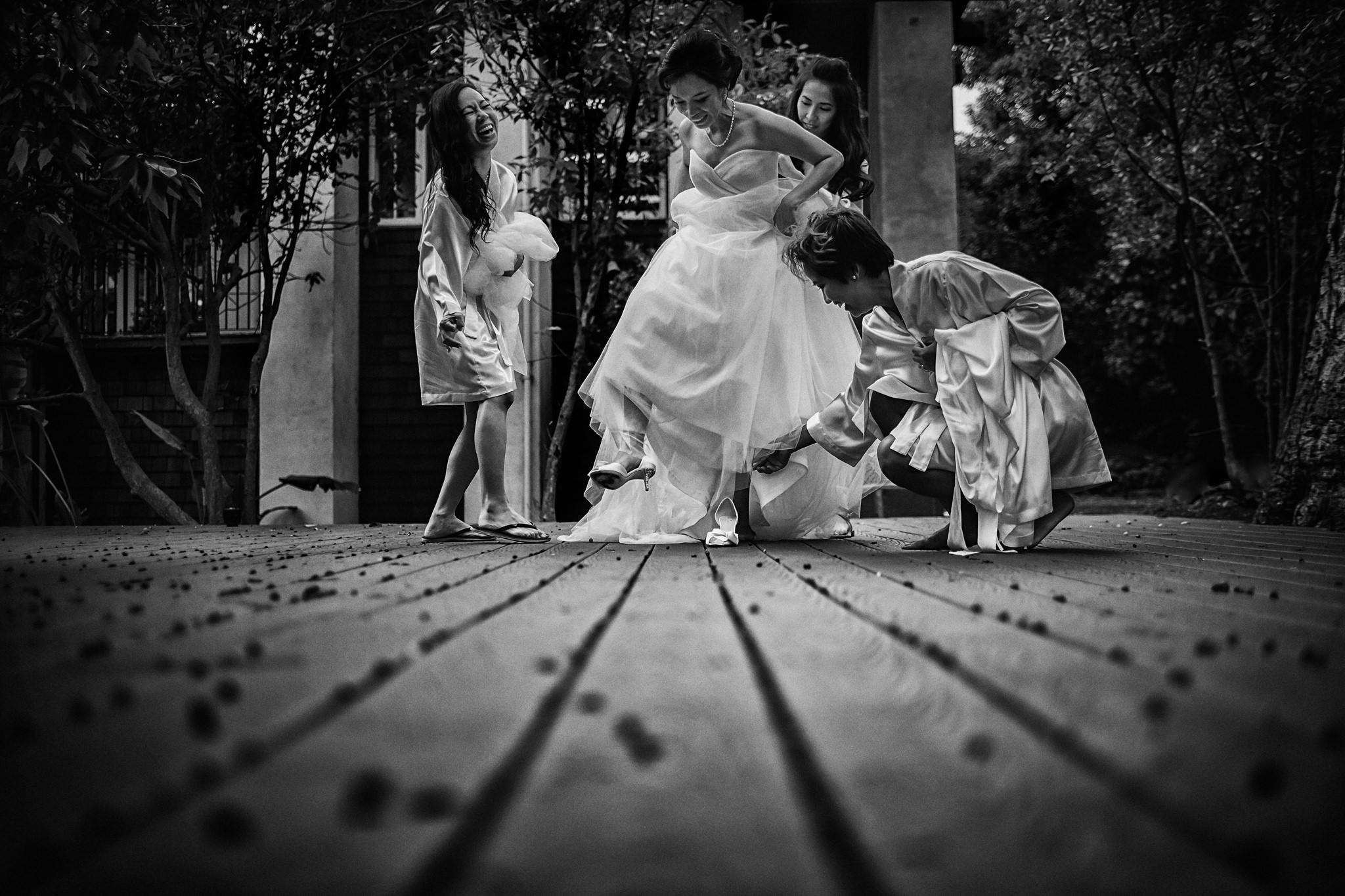 03-jarunun-thomas-campbell-hall-and-garden-wedding
