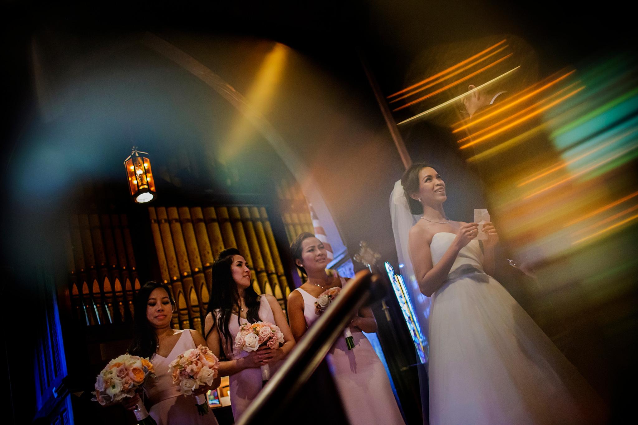 08-jarunun-thomas-campbell-hall-and-garden-wedding