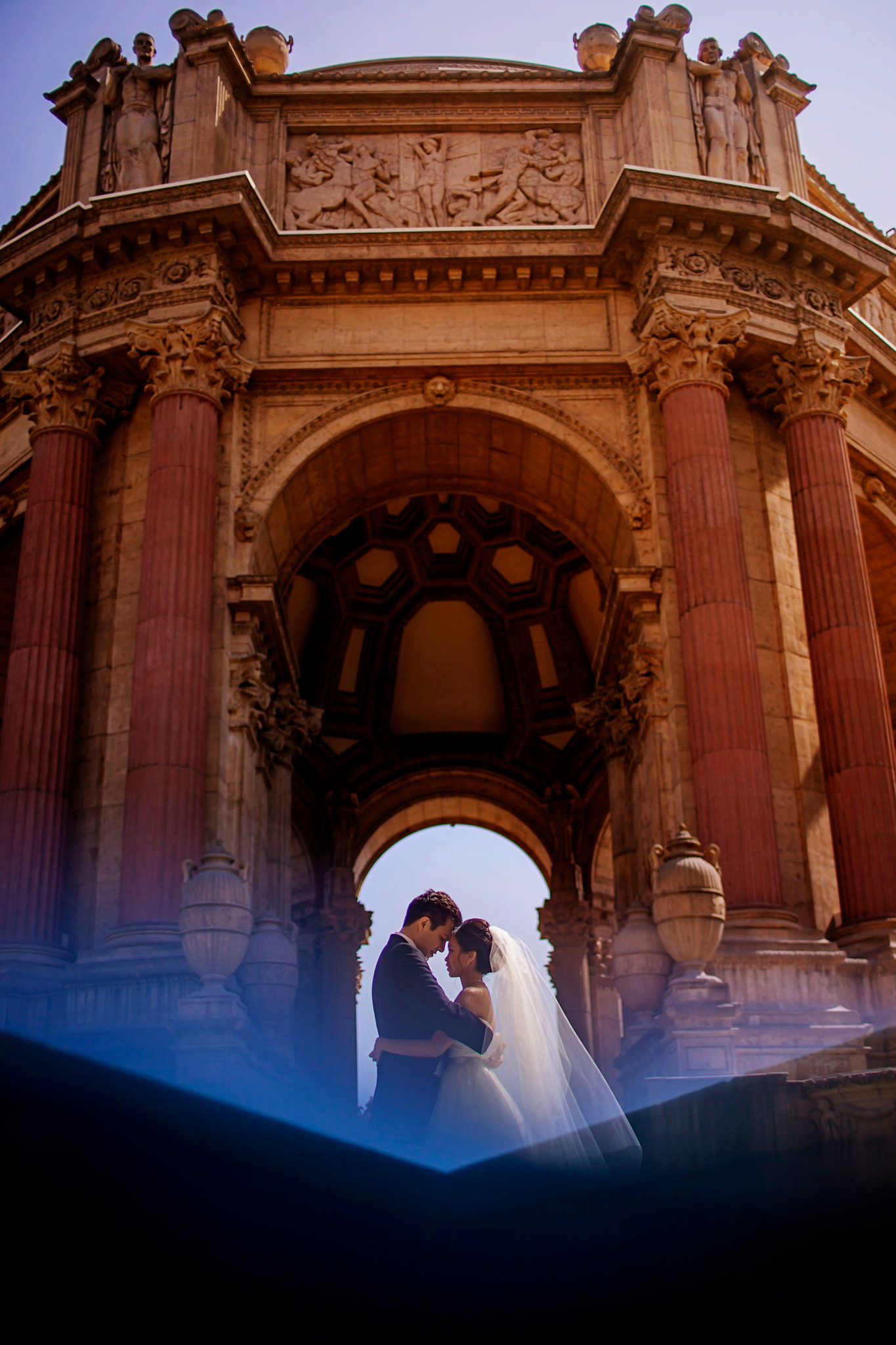15-jarunun-thomas-campbell-hall-and-garden-wedding