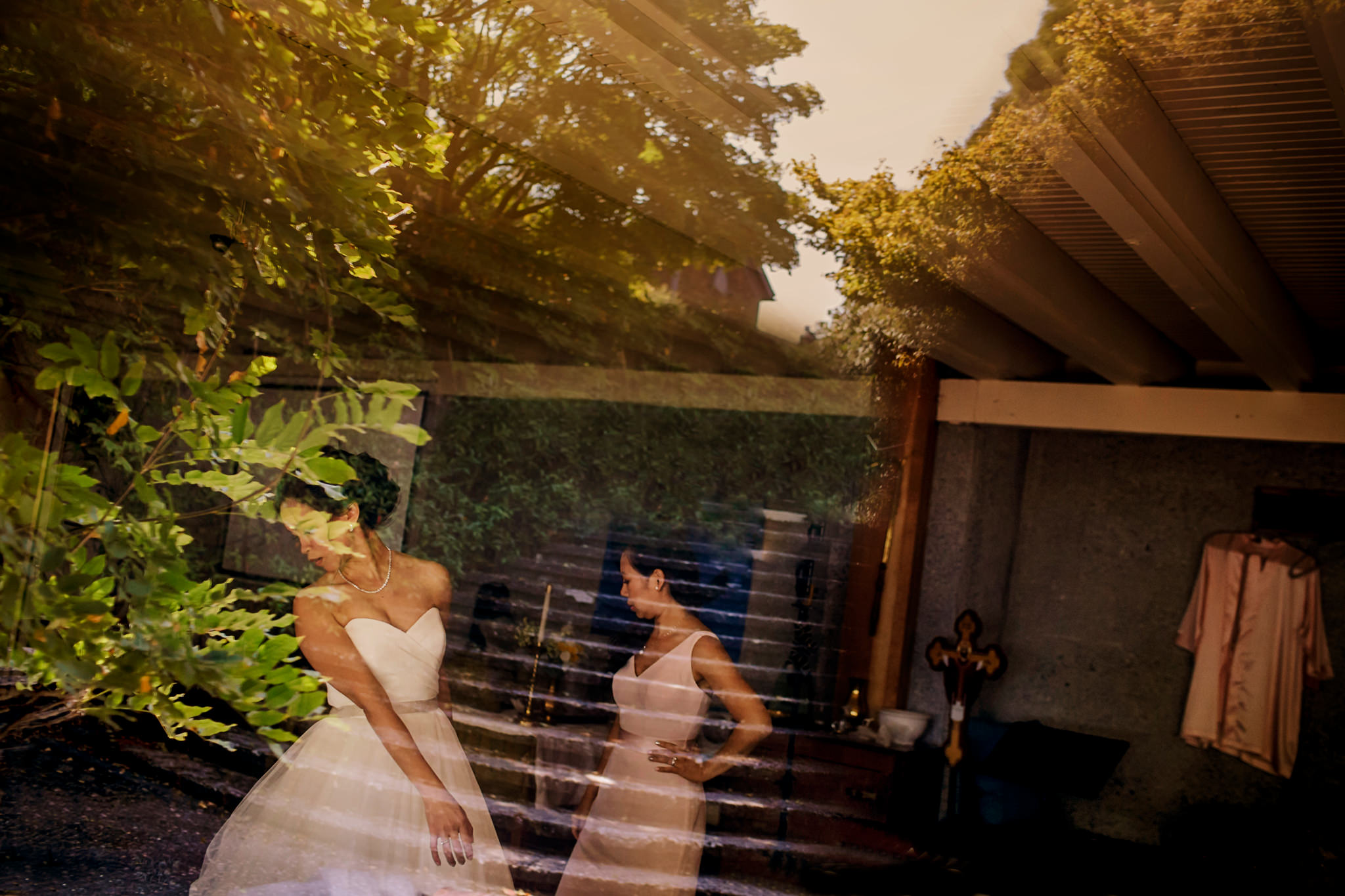 18-jarunun-thomas-campbell-hall-and-garden-wedding
