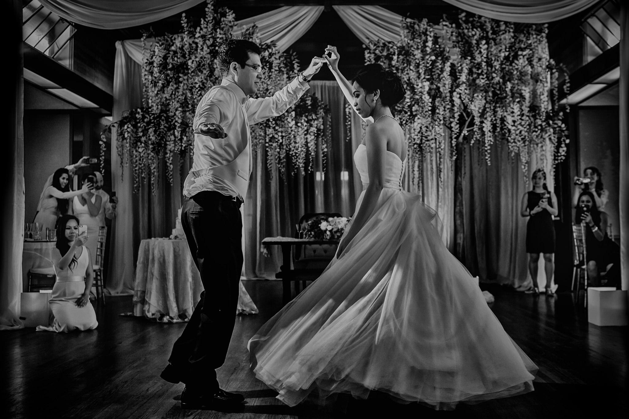 19-jarunun-thomas-campbell-hall-and-garden-wedding