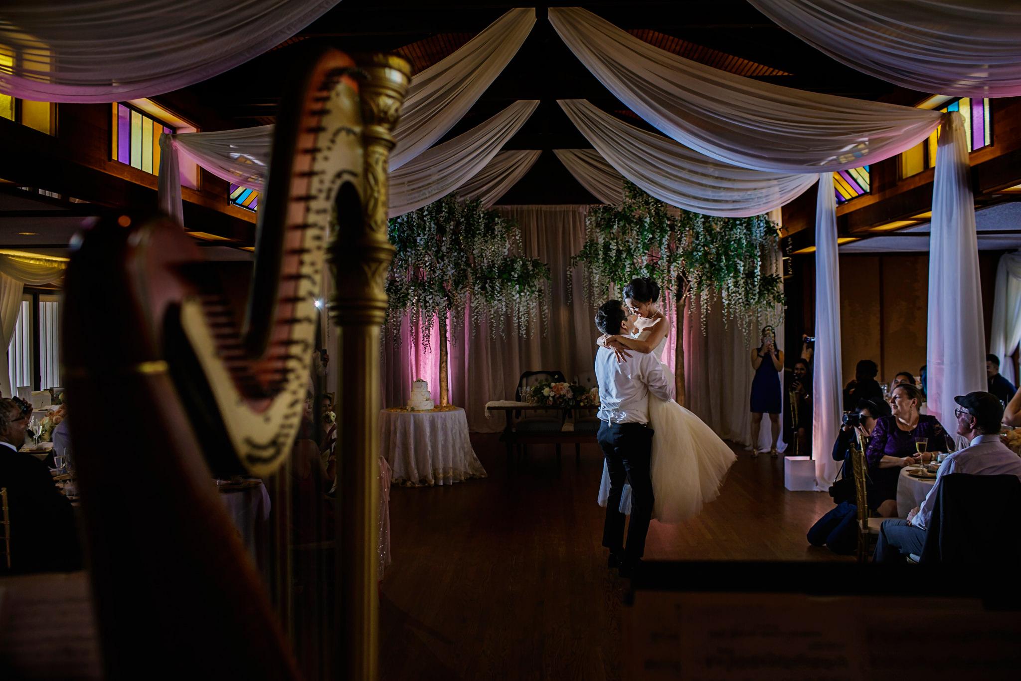 20-jarunun-thomas-campbell-hall-and-garden-wedding