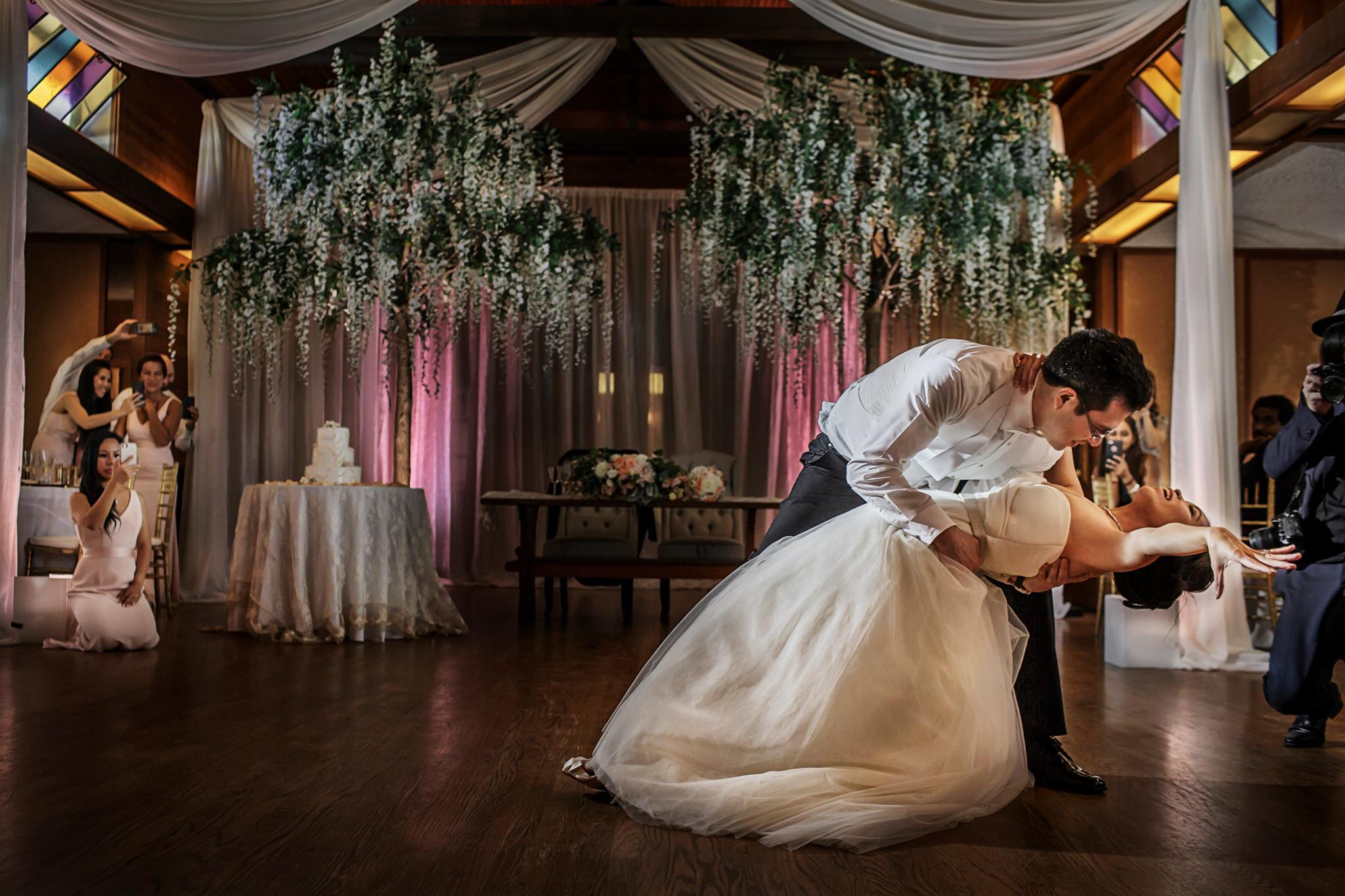 21-jarunun-thomas-campbell-hall-and-garden-wedding