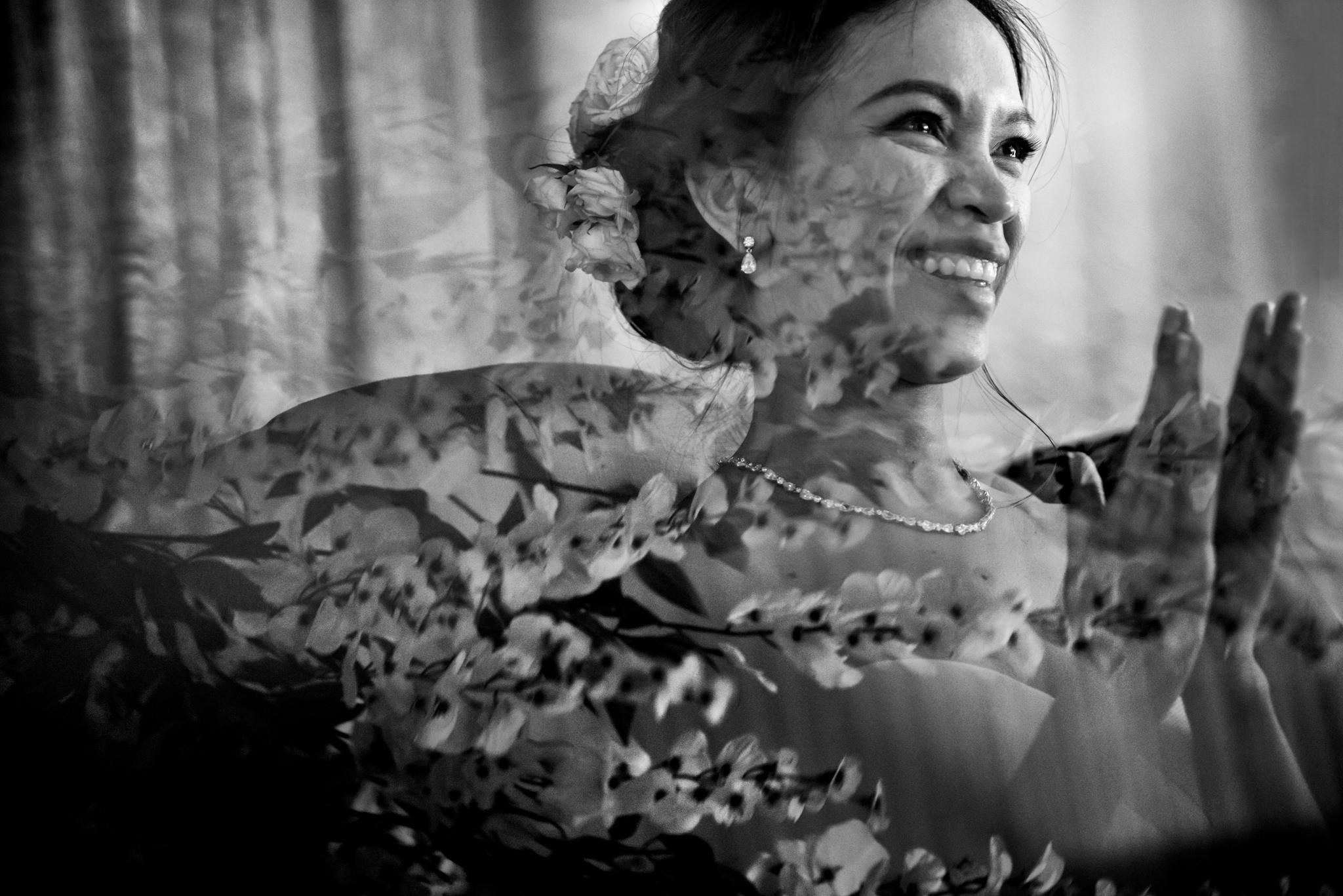 27-jarunun-thomas-campbell-hall-and-garden-wedding