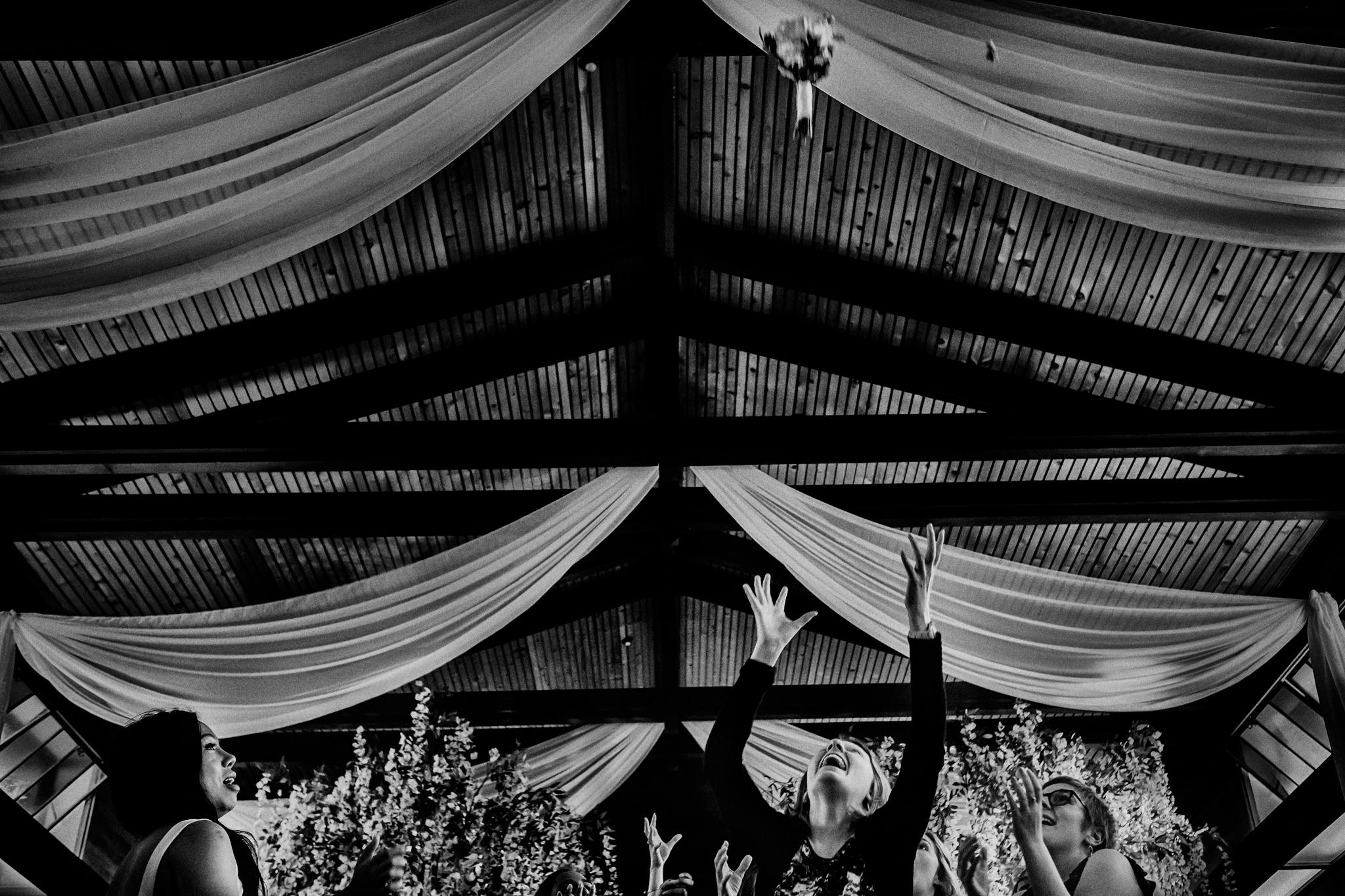 29-jarunun-thomas-campbell-hall-and-garden-wedding