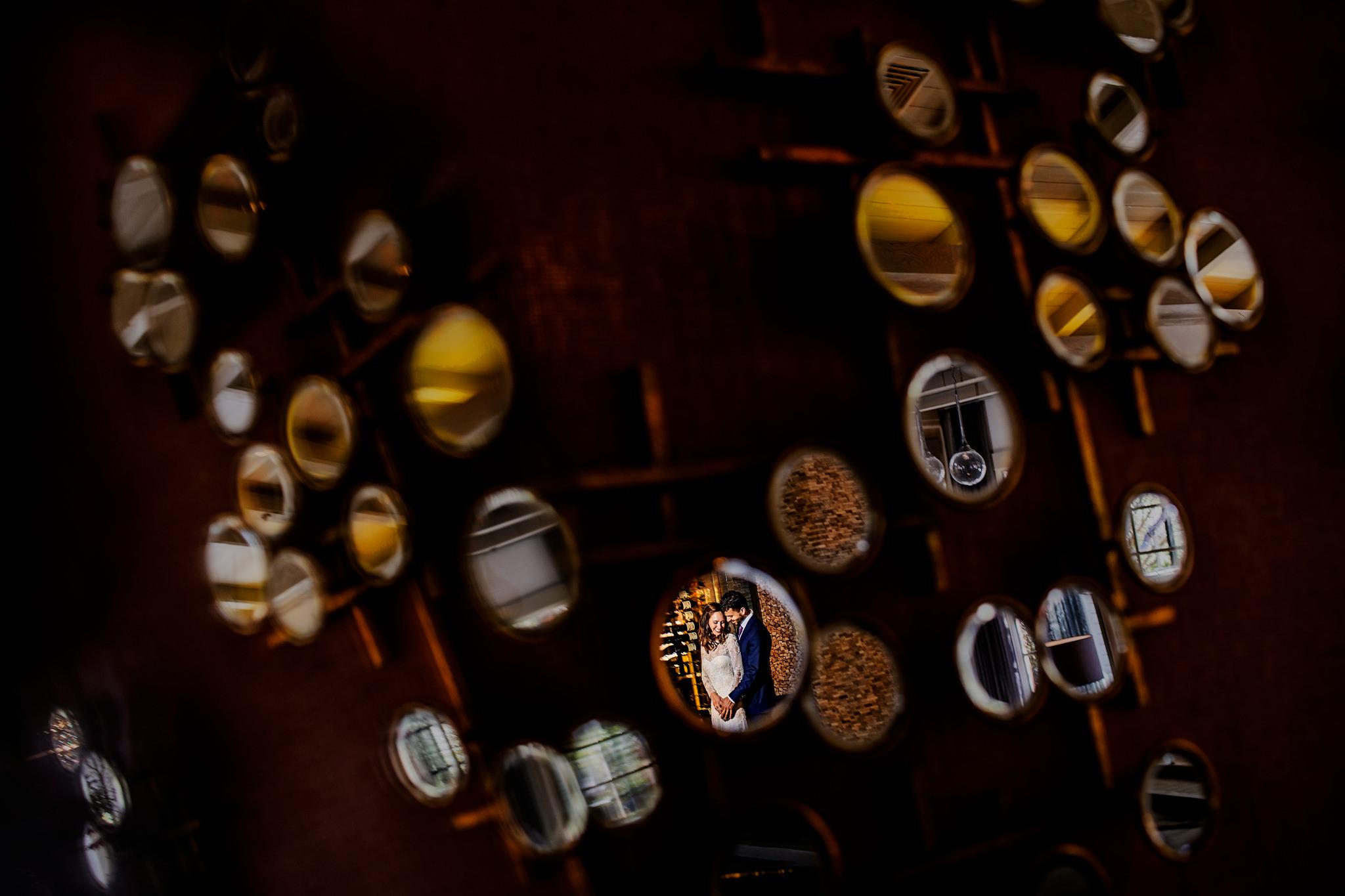 01-lynn-jimmy-carmel-valley-wedding-bernardus-lodge