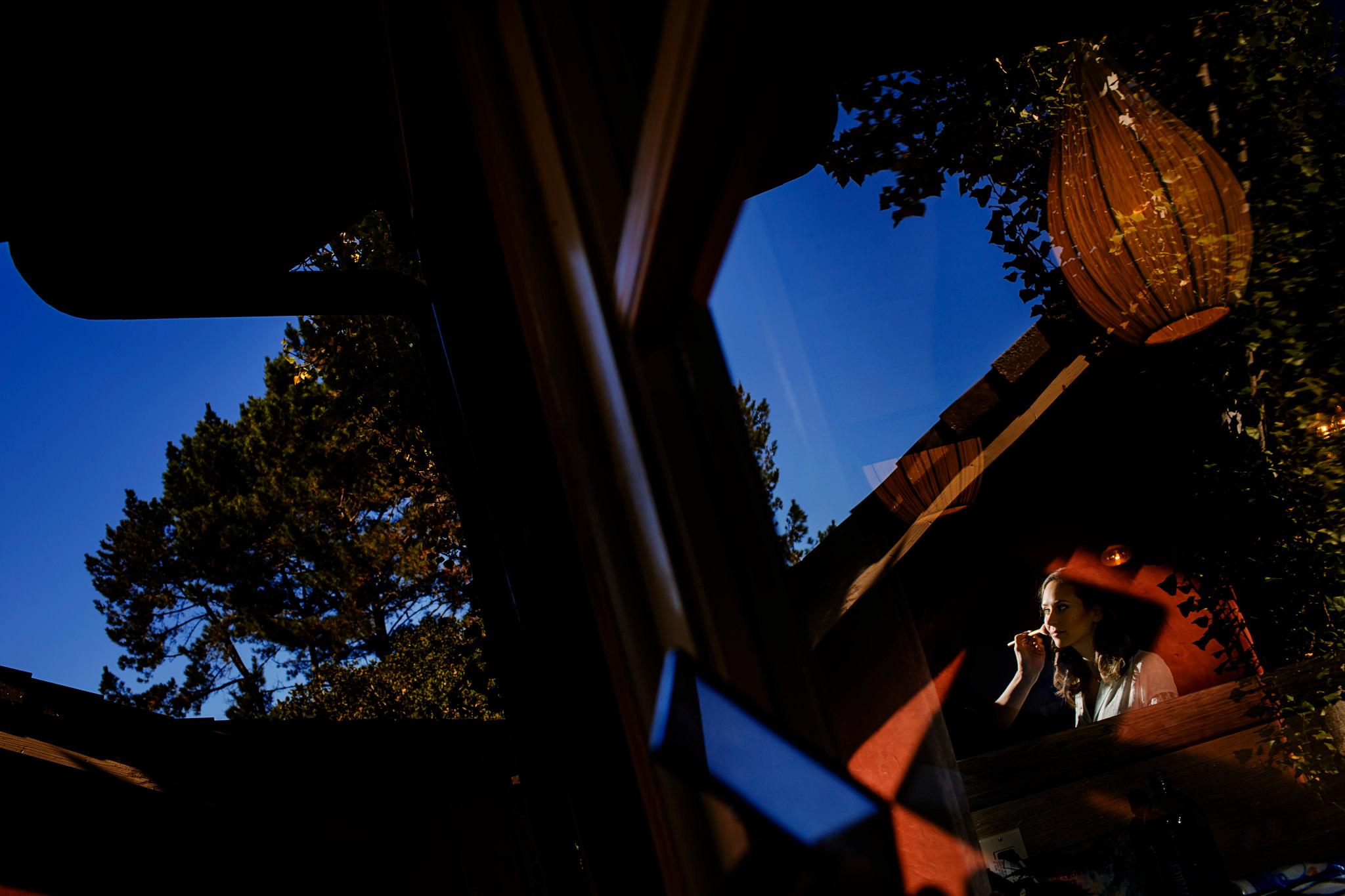 02-lynn-jimmy-carmel-valley-wedding-bernardus-lodge