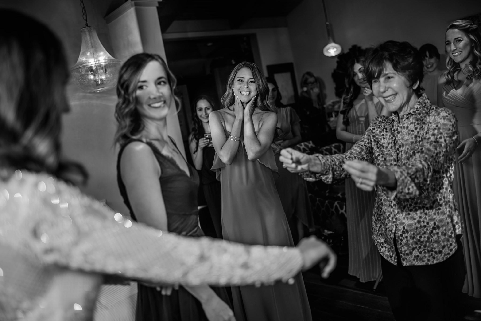 04-lynn-jimmy-carmel-valley-wedding-bernardus-lodge