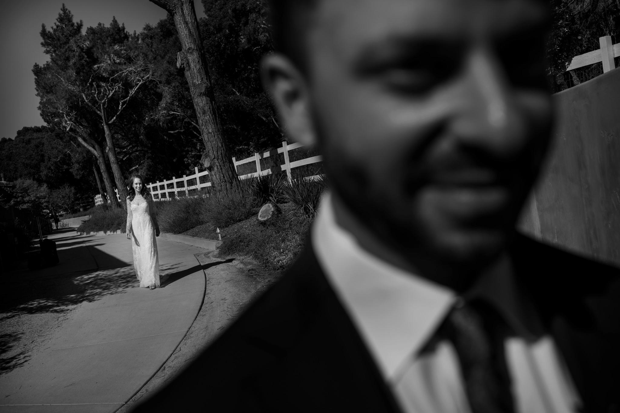 05-lynn-jimmy-carmel-valley-wedding-bernardus-lodge