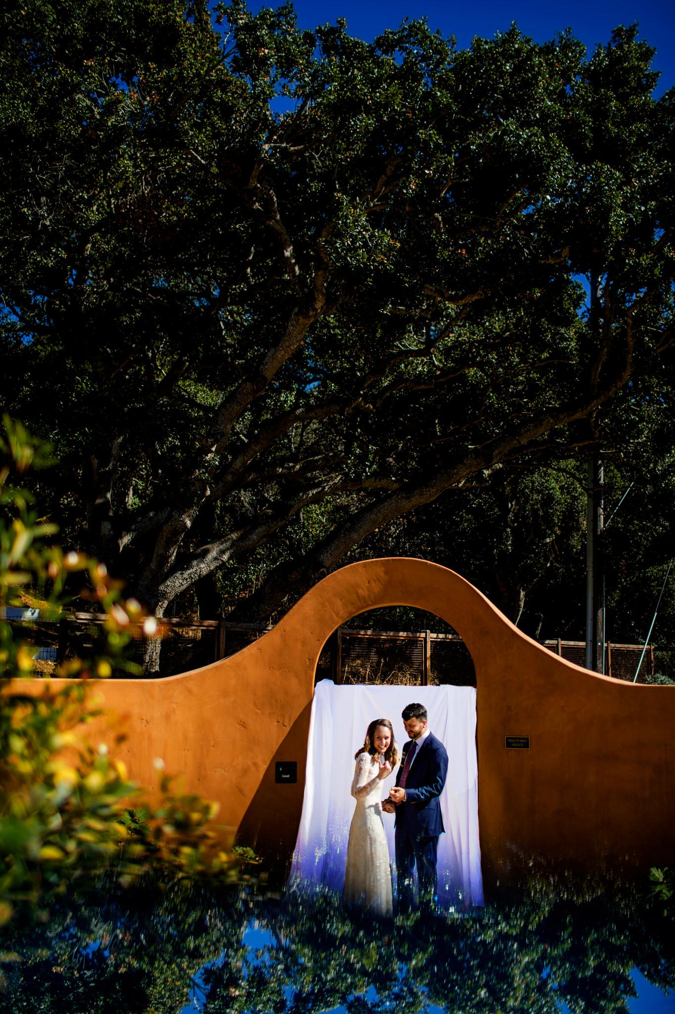 06-lynn-jimmy-carmel-valley-wedding-bernardus-lodge