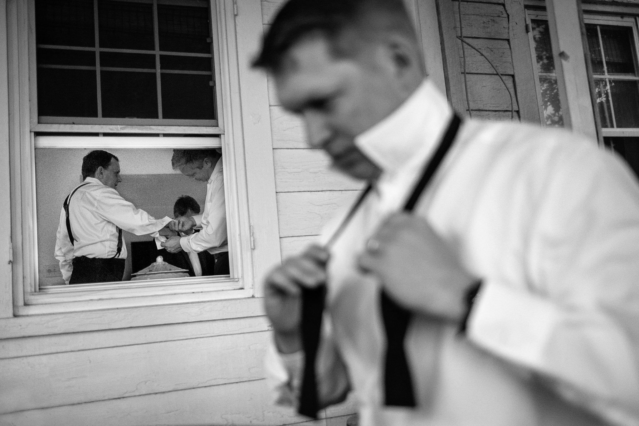 07-whitney-tad-gibson-island-club-wedding