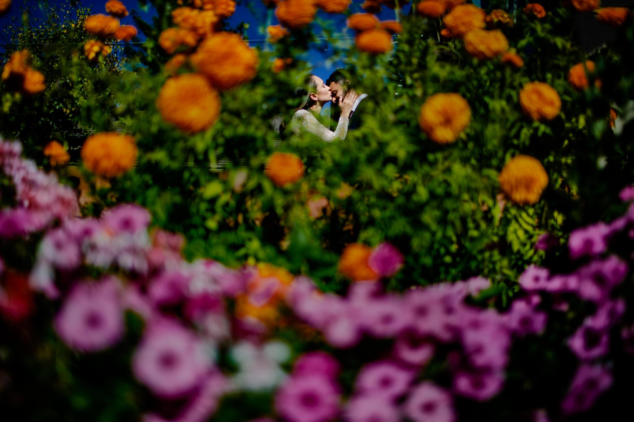 08-lynn-jimmy-carmel-valley-wedding-bernardus-lodge