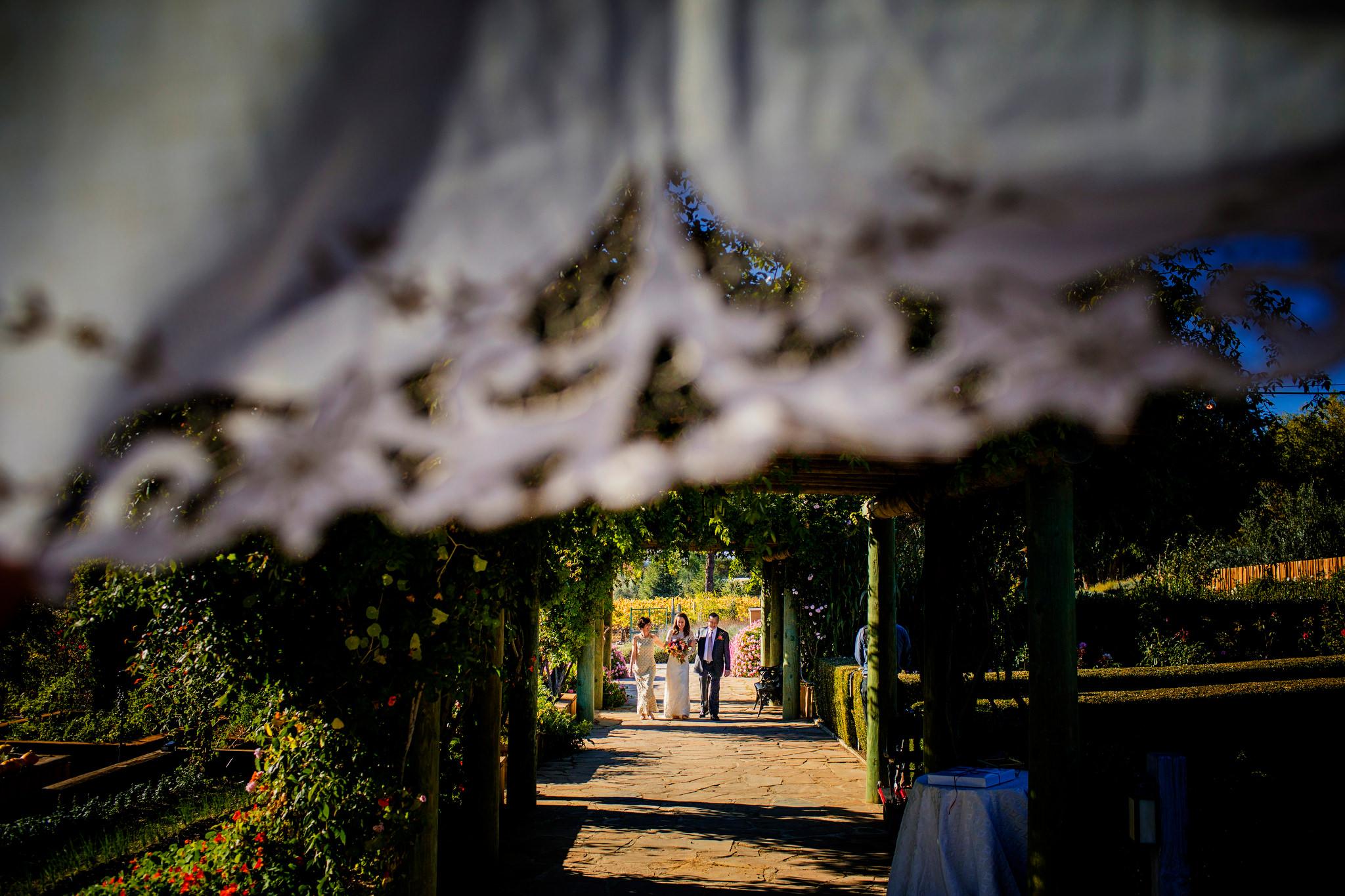 11-lynn-jimmy-carmel-valley-wedding-bernardus-lodge