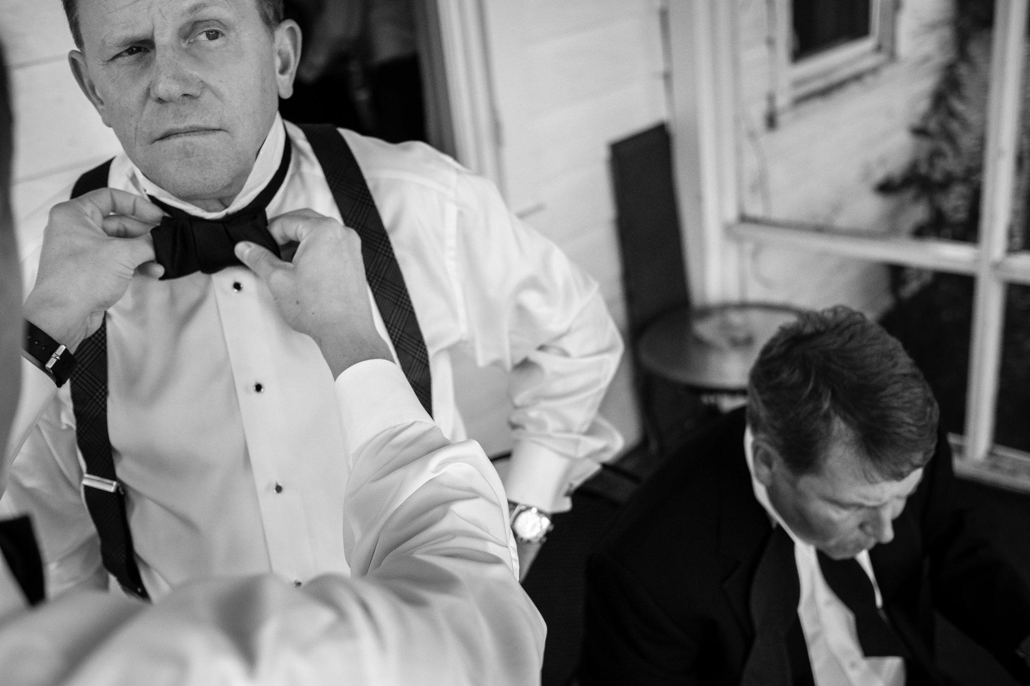 11-whitney-tad-gibson-island-club-wedding