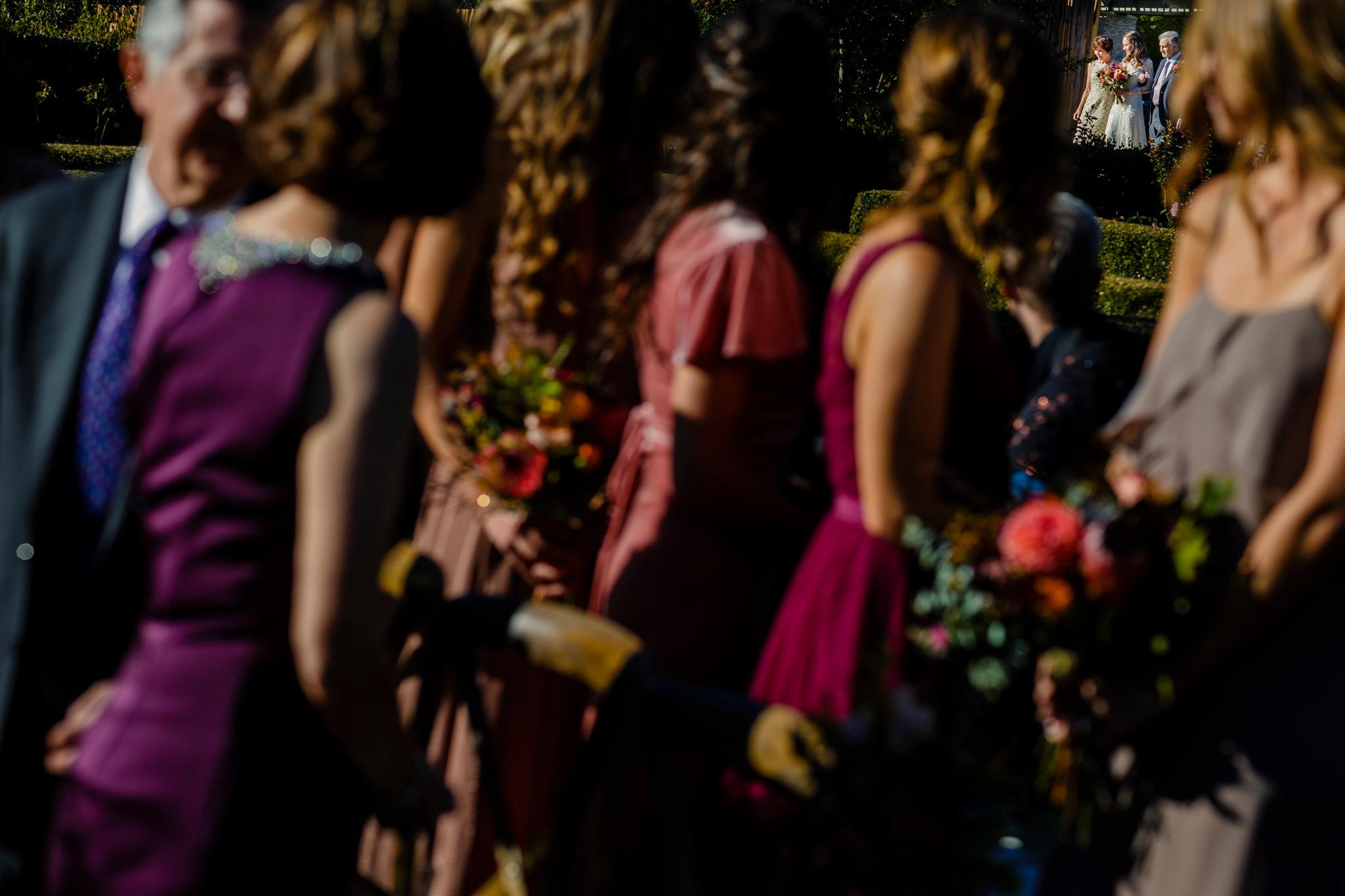 12-lynn-jimmy-carmel-valley-wedding-bernardus-lodge