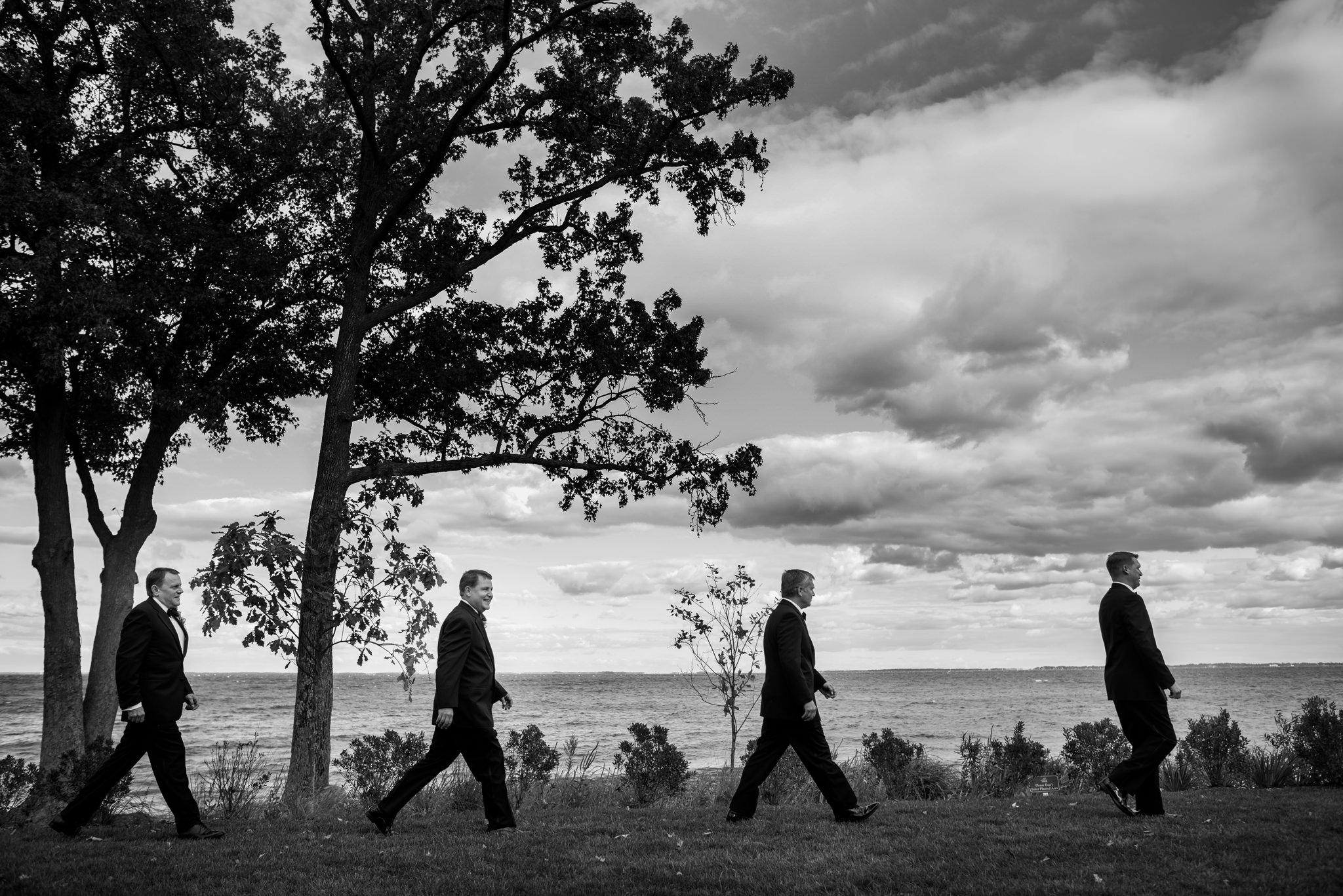 12-whitney-tad-gibson-island-club-wedding