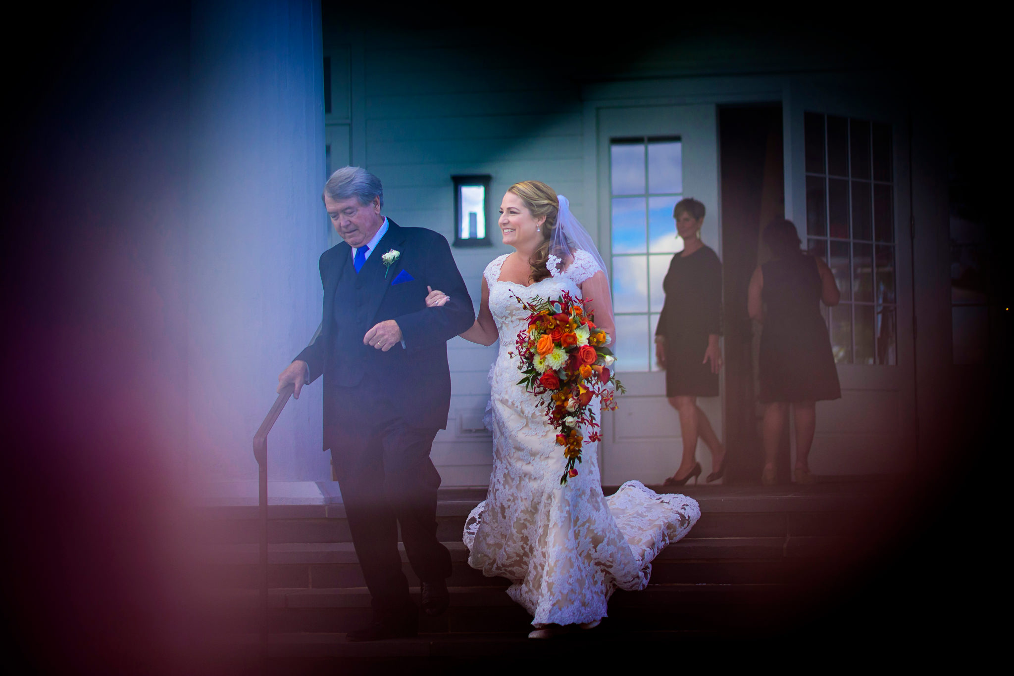 13-whitney-tad-gibson-island-club-wedding