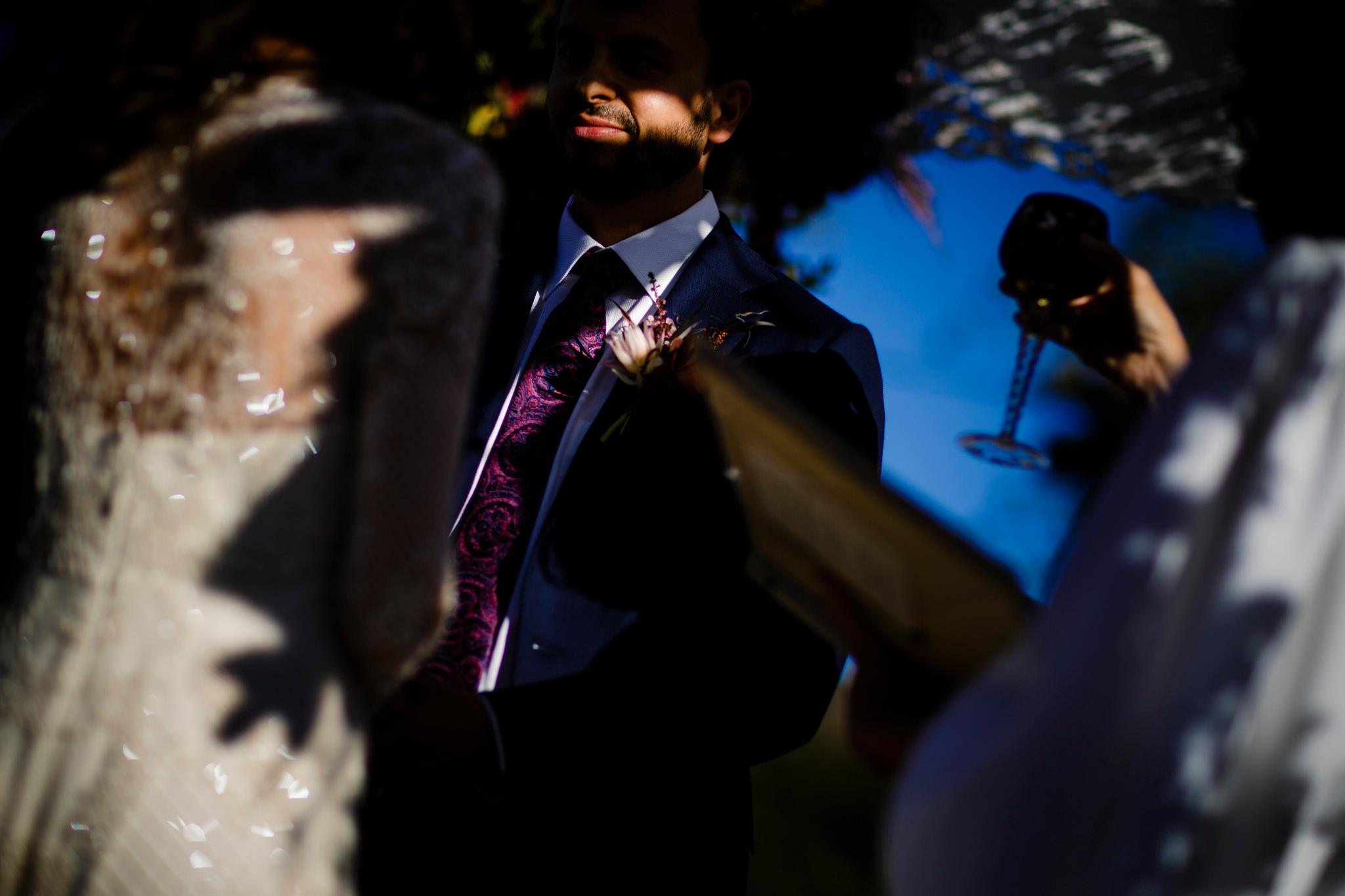14-lynn-jimmy-carmel-valley-wedding-bernardus-lodge