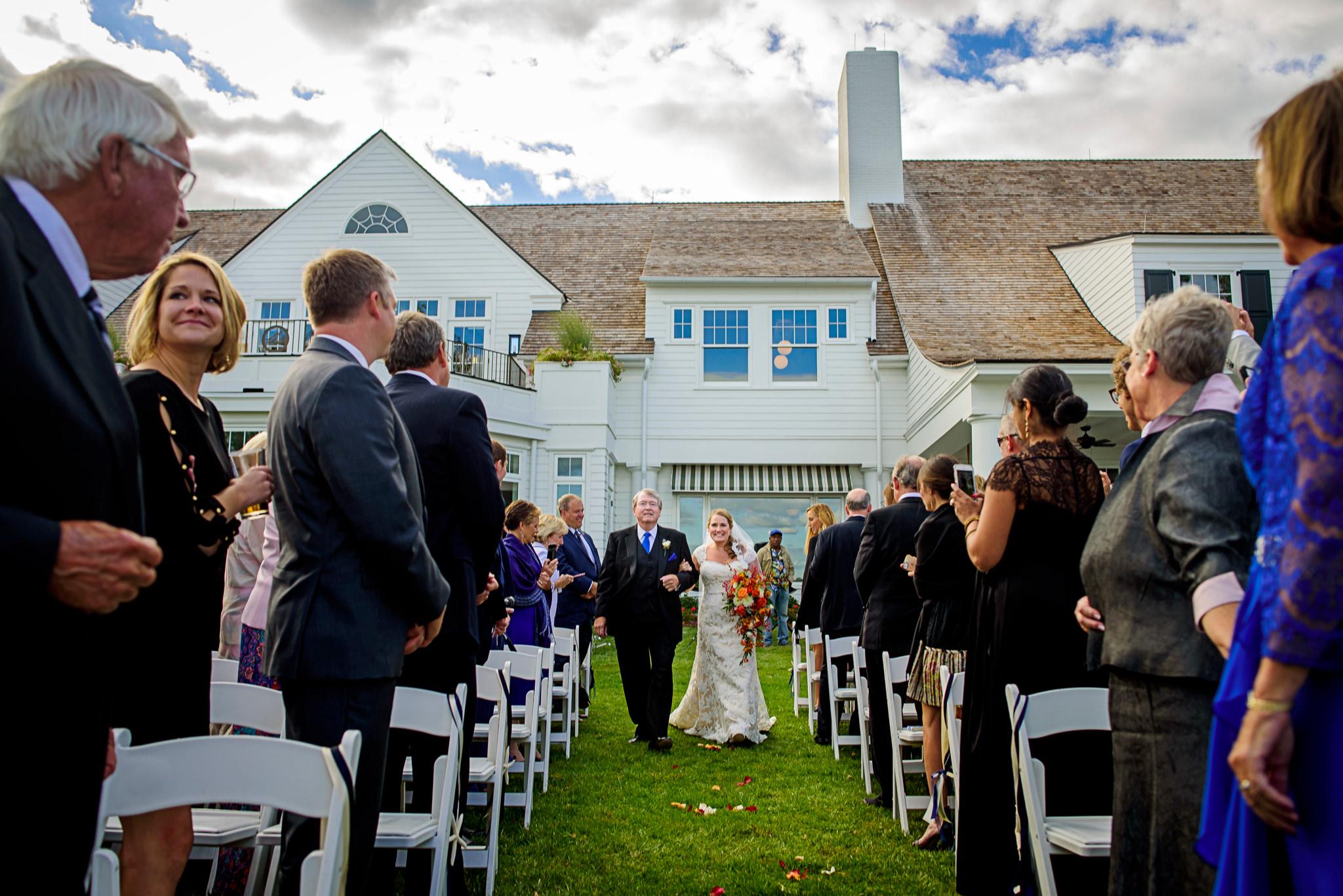 14-whitney-tad-gibson-island-club-wedding
