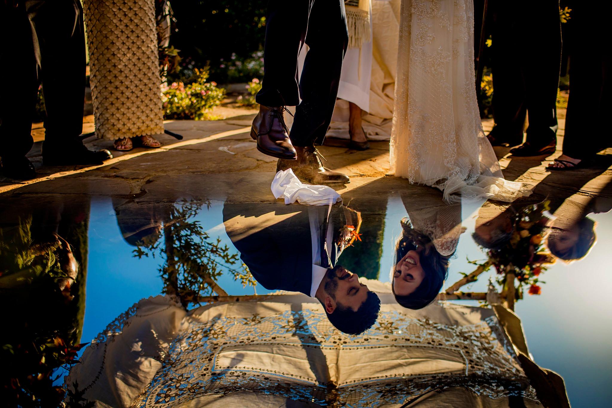 15-lynn-jimmy-carmel-valley-wedding-bernardus-lodge
