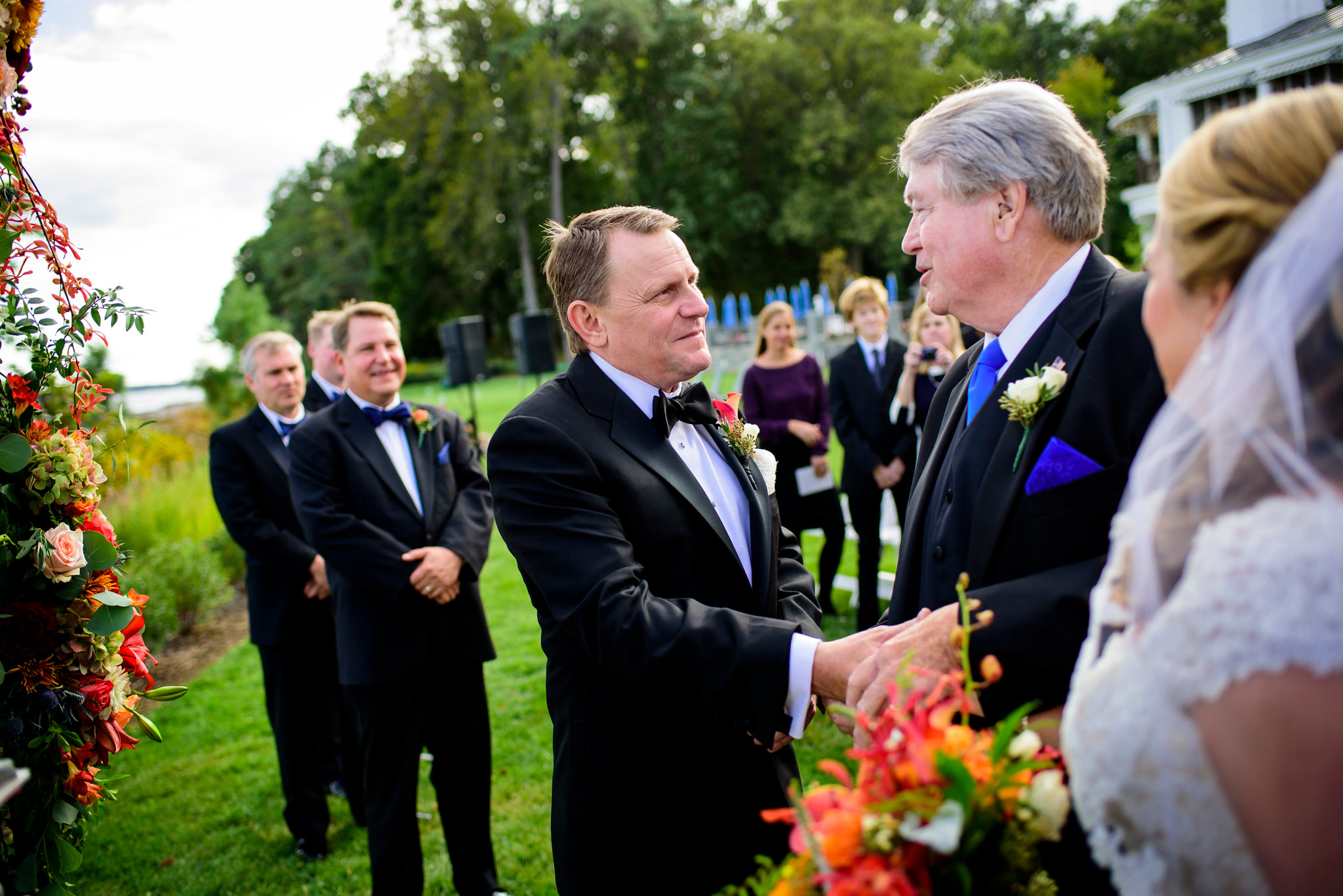 15-whitney-tad-gibson-island-club-wedding