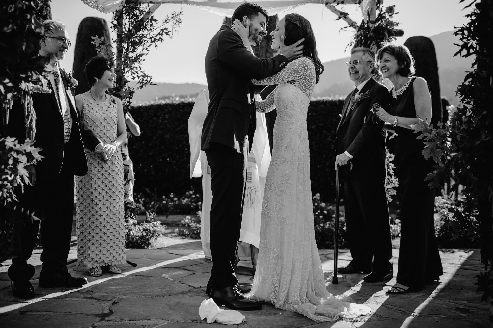 16-lynn-jimmy-carmel-valley-wedding-bernardus-lodge