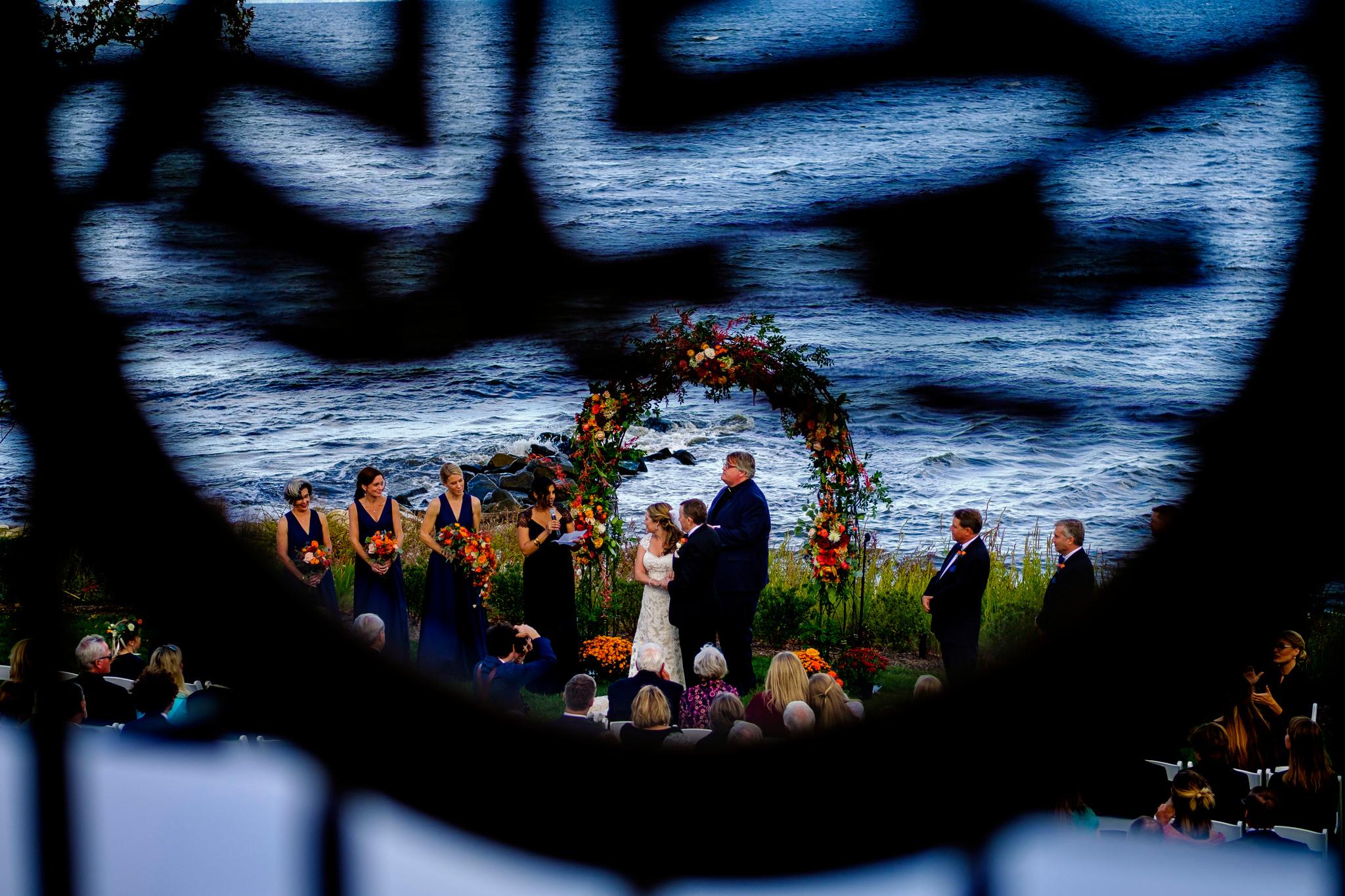 16-whitney-tad-gibson-island-club-wedding