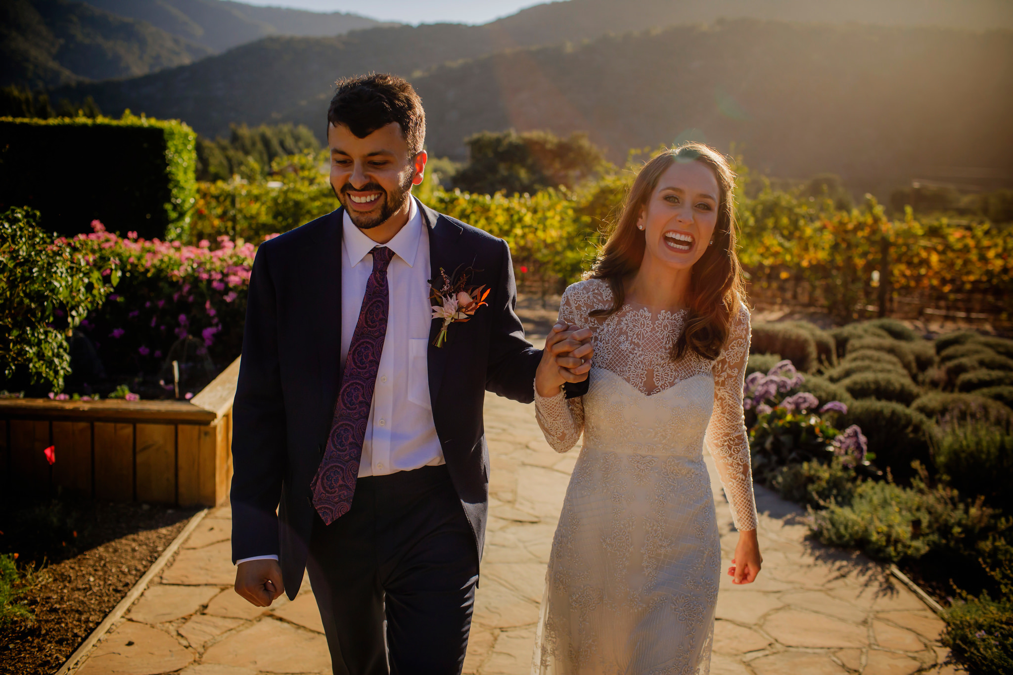 17-lynn-jimmy-carmel-valley-wedding-bernardus-lodge