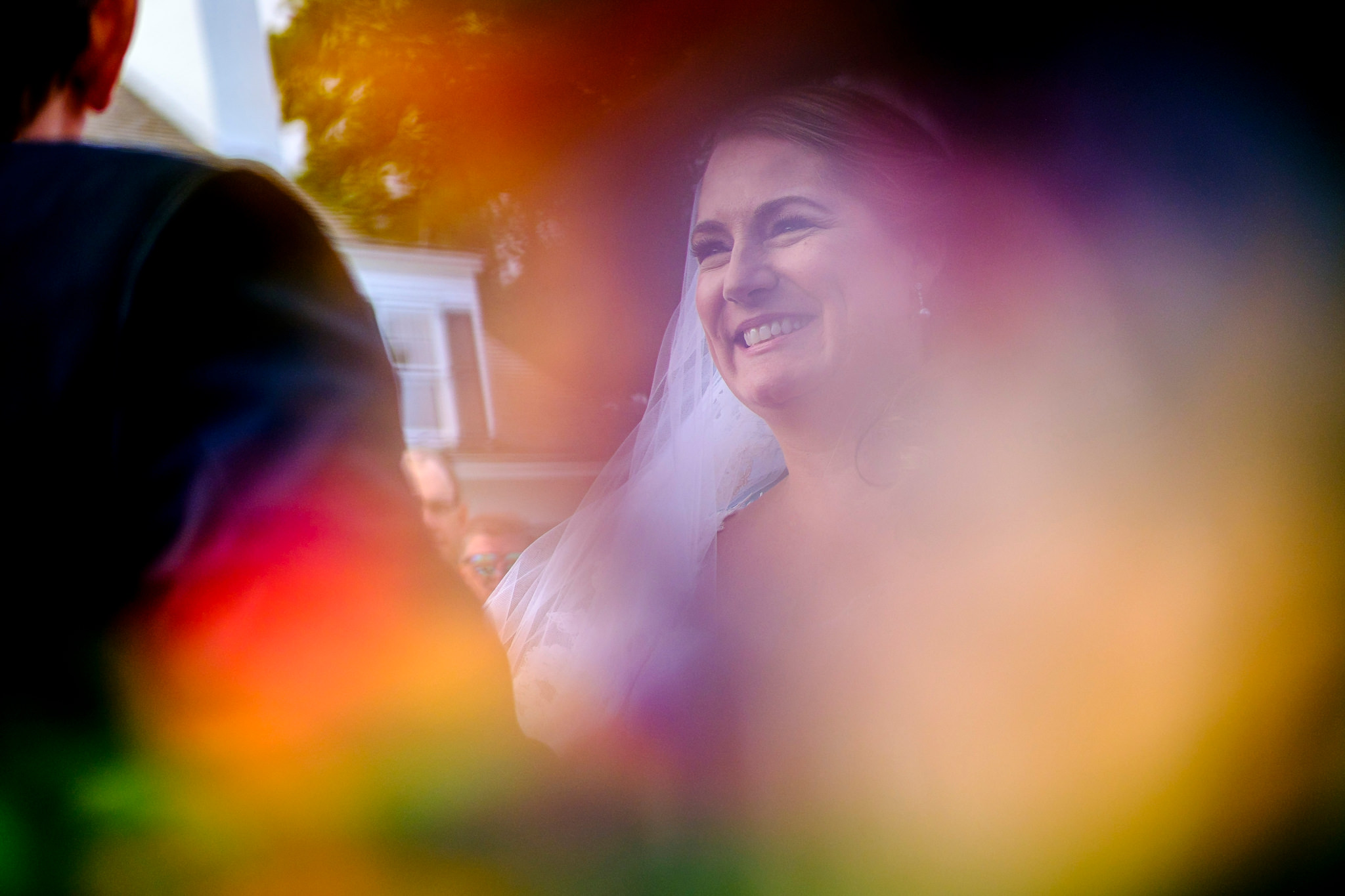 17-whitney-tad-gibson-island-club-wedding