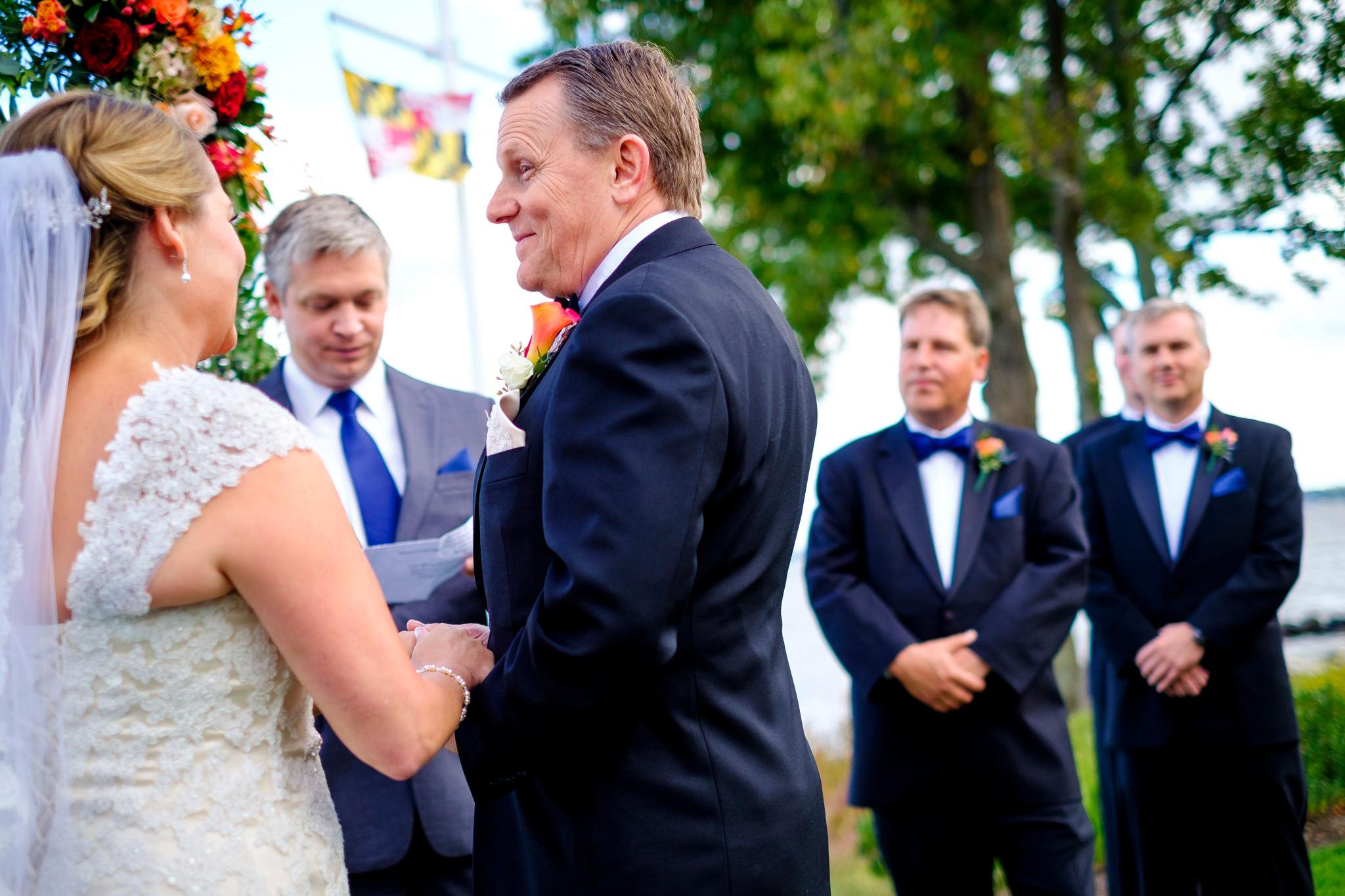 18-whitney-tad-gibson-island-club-wedding