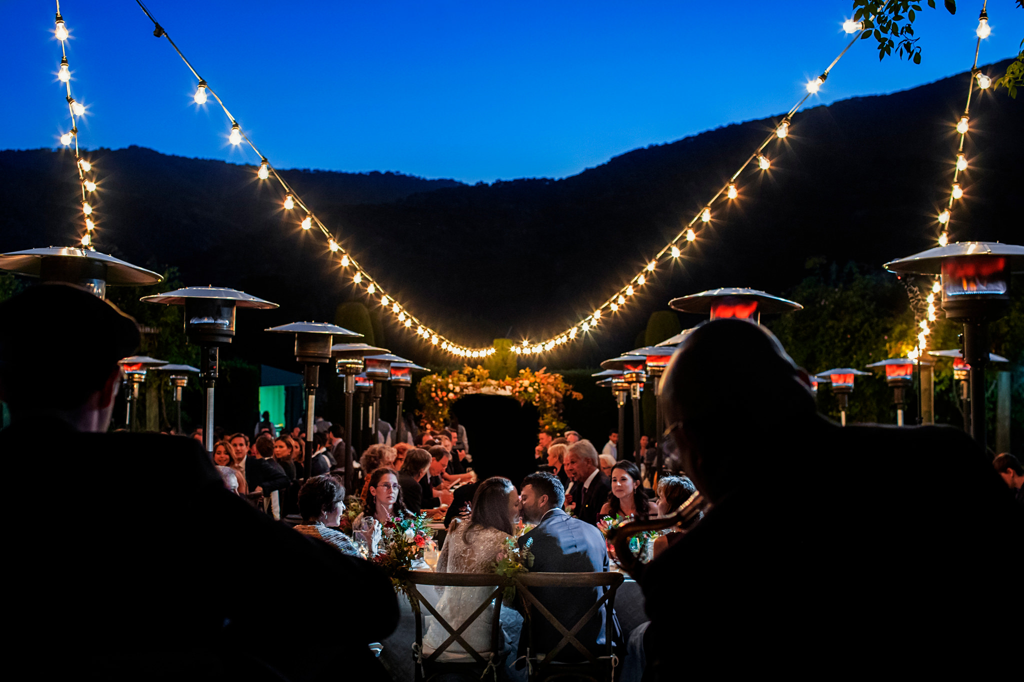 19-lynn-jimmy-carmel-valley-wedding-bernardus-lodge