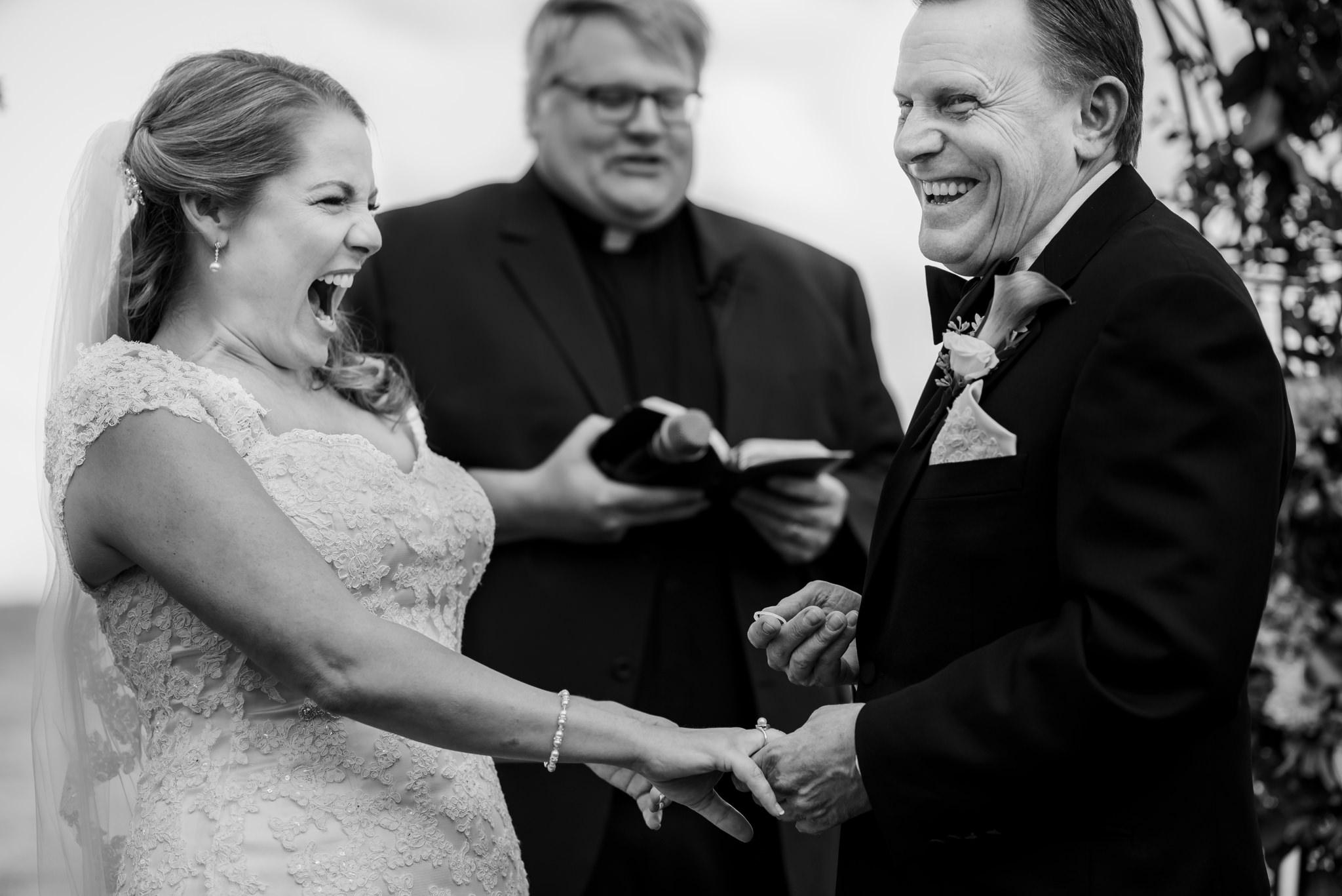 20-whitney-tad-gibson-island-club-wedding