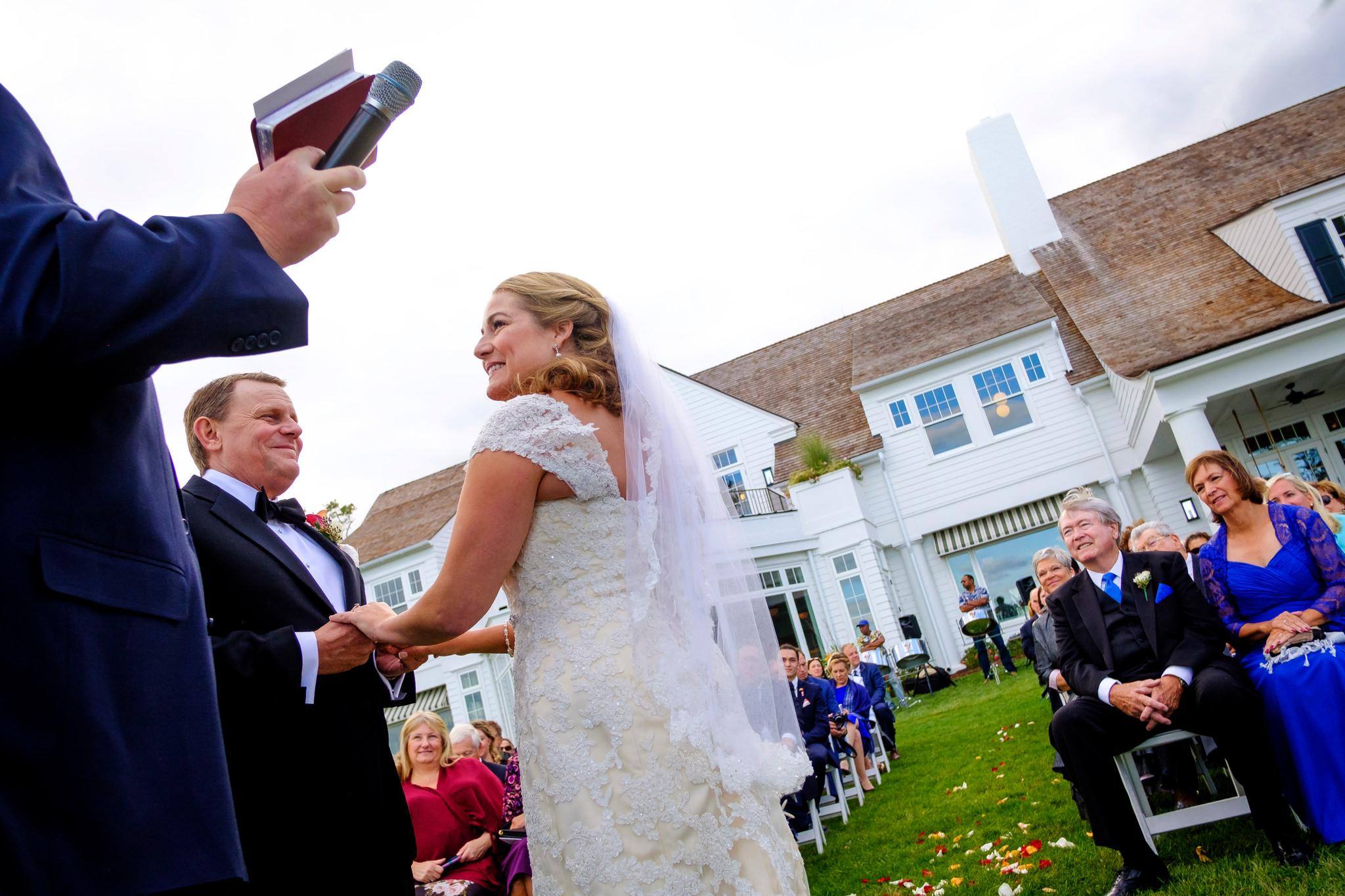 21-whitney-tad-gibson-island-club-wedding