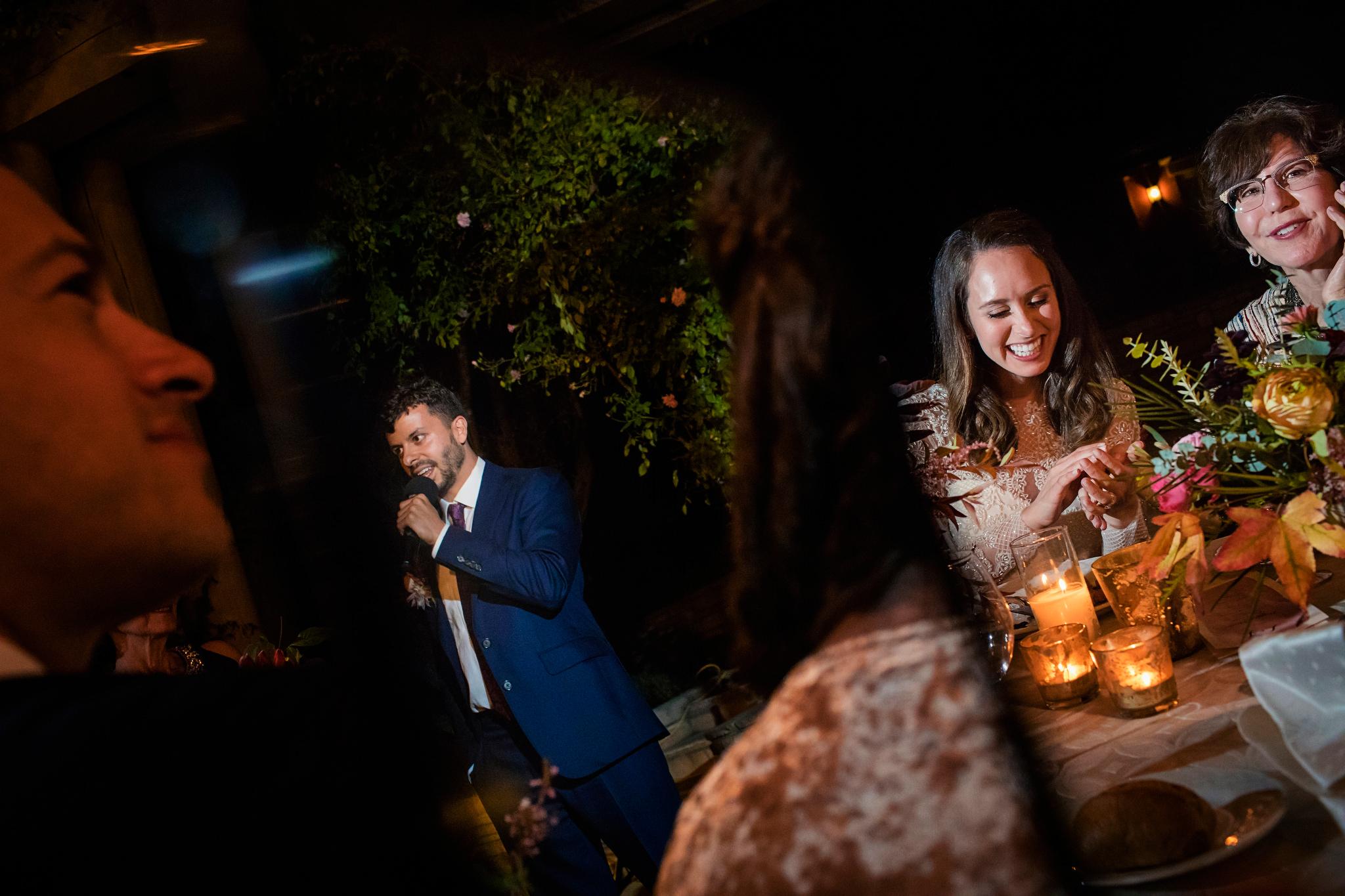 23-lynn-jimmy-carmel-valley-wedding-bernardus-lodge