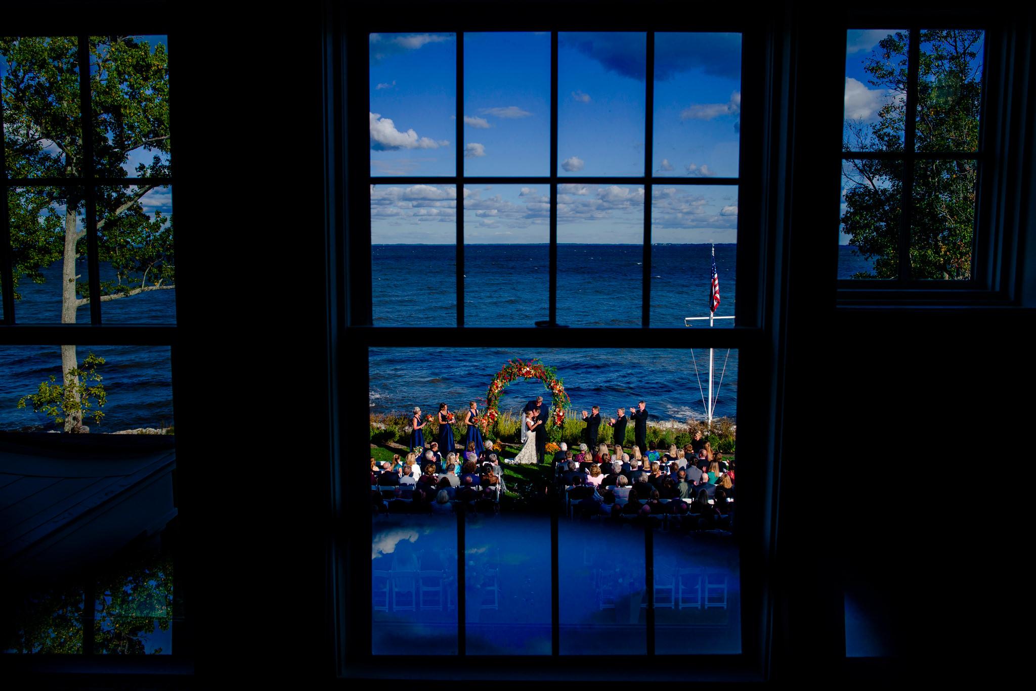 23-whitney-tad-gibson-island-club-wedding