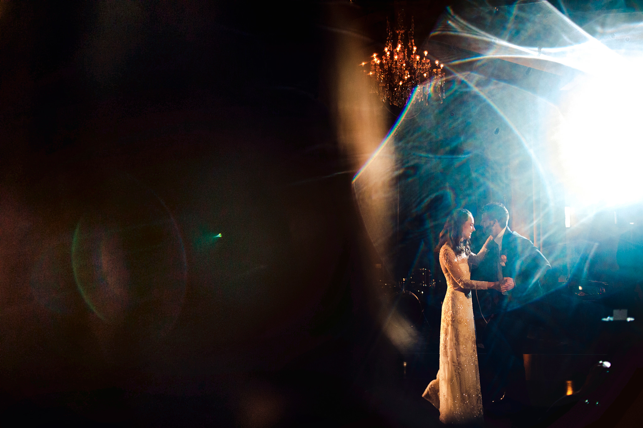 24-lynn-jimmy-carmel-valley-wedding-bernardus-lodge