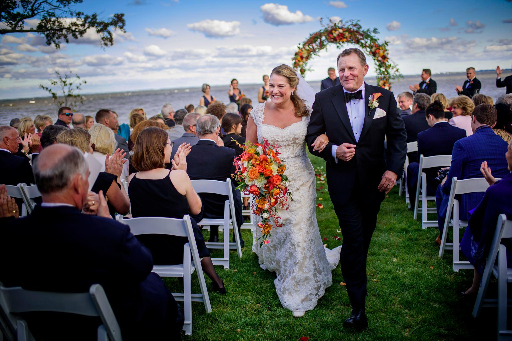 24-whitney-tad-gibson-island-club-wedding
