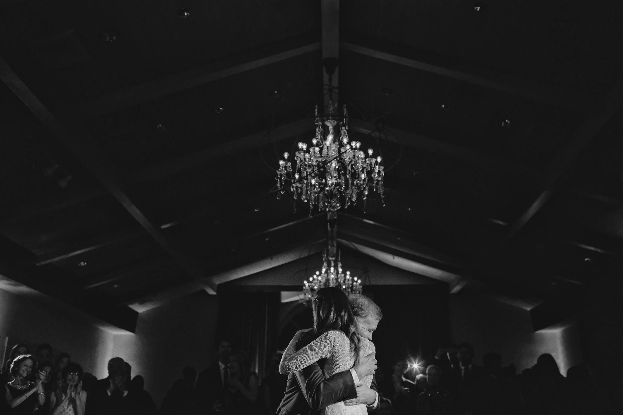 25-lynn-jimmy-carmel-valley-wedding-bernardus-lodge