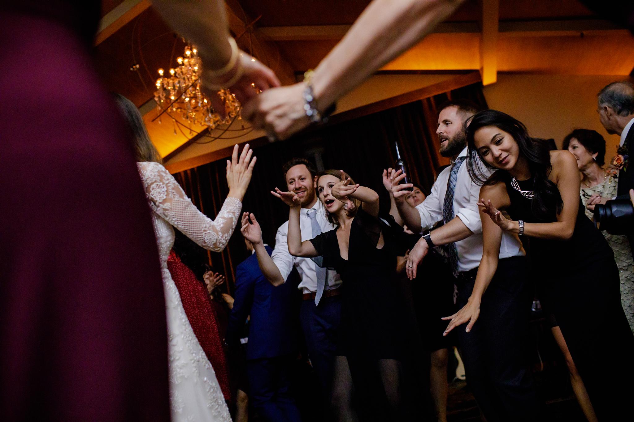 26-lynn-jimmy-carmel-valley-wedding-bernardus-lodge