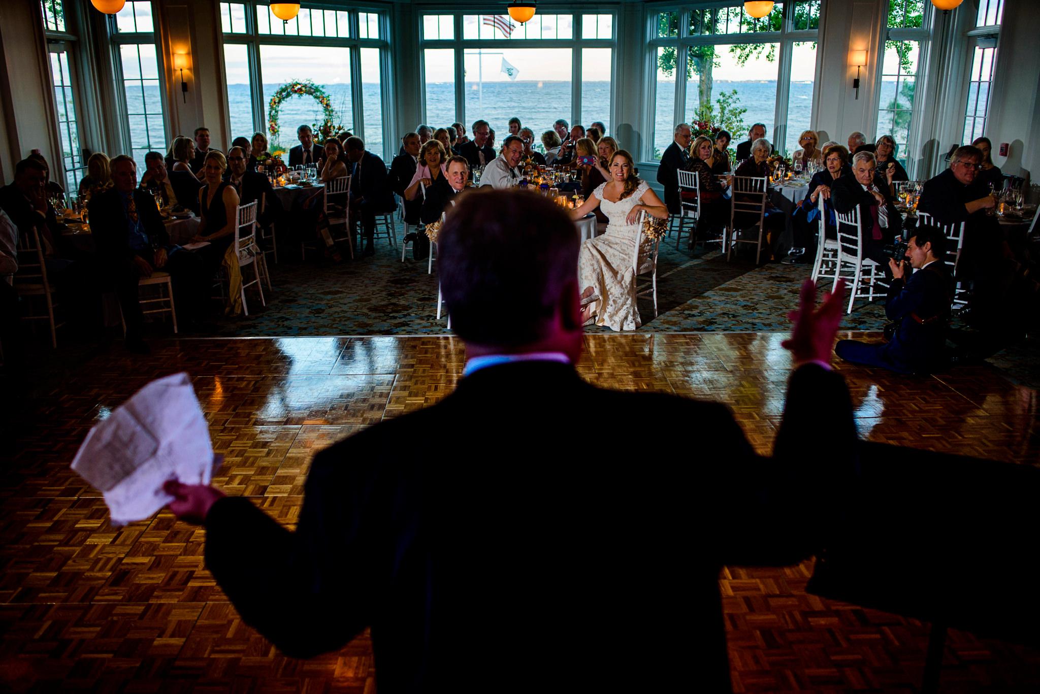 31-whitney-tad-gibson-island-club-wedding