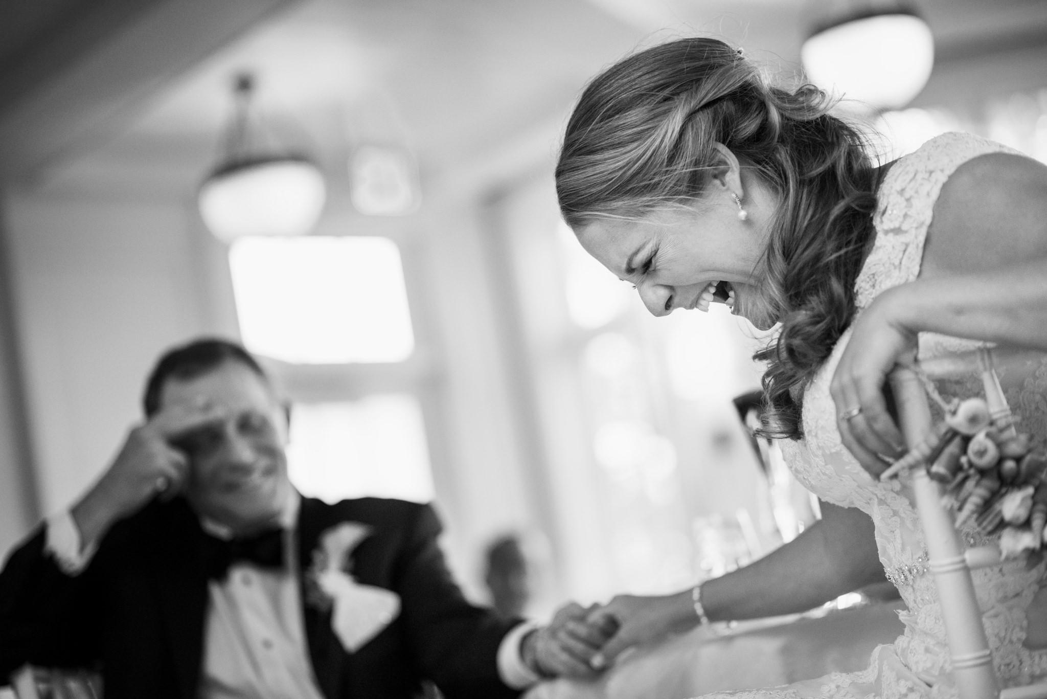 32-whitney-tad-gibson-island-club-wedding