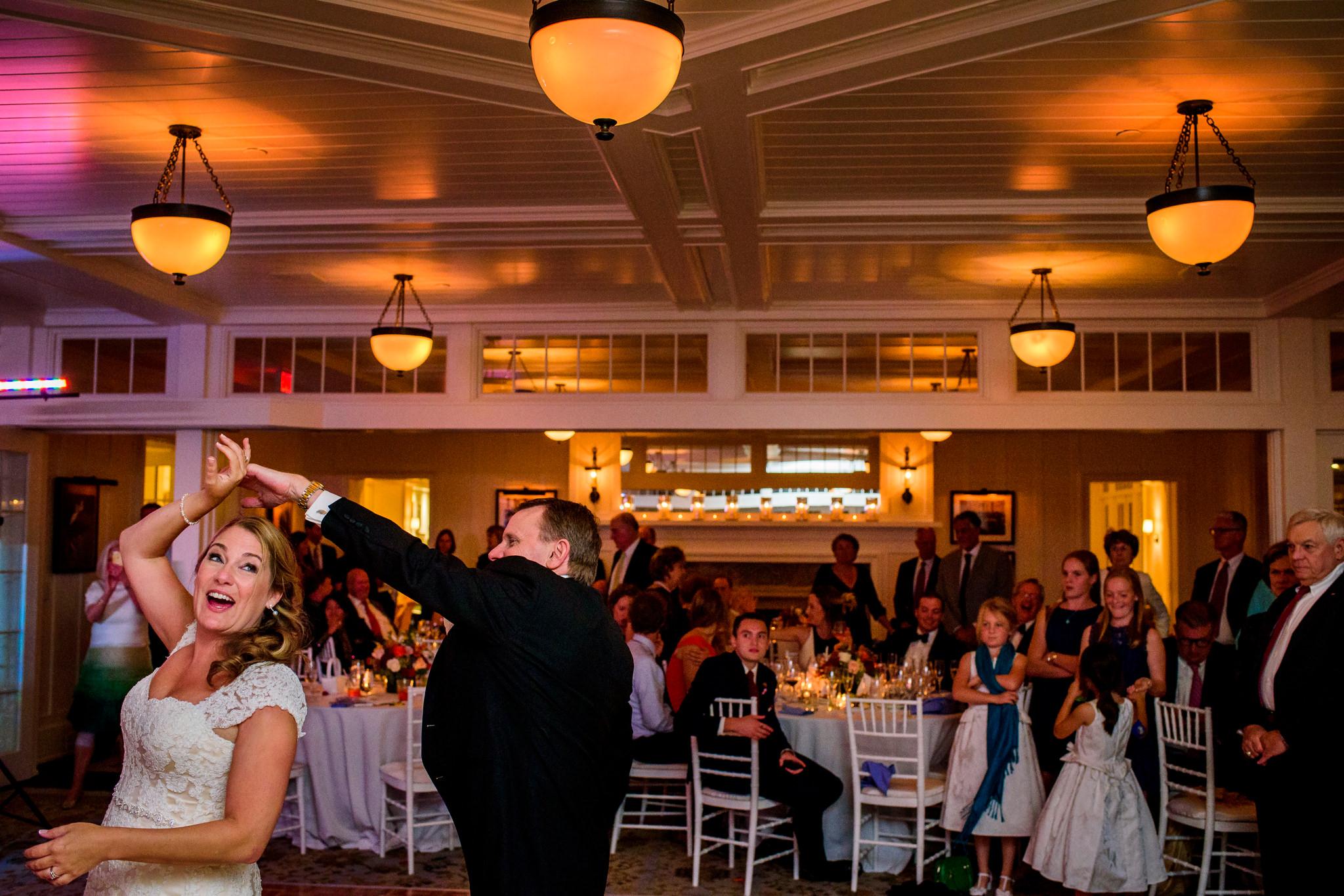 35-whitney-tad-gibson-island-club-wedding