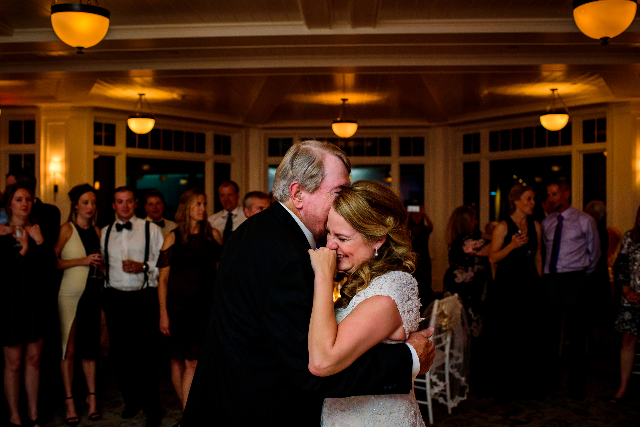 39-whitney-tad-gibson-island-club-wedding