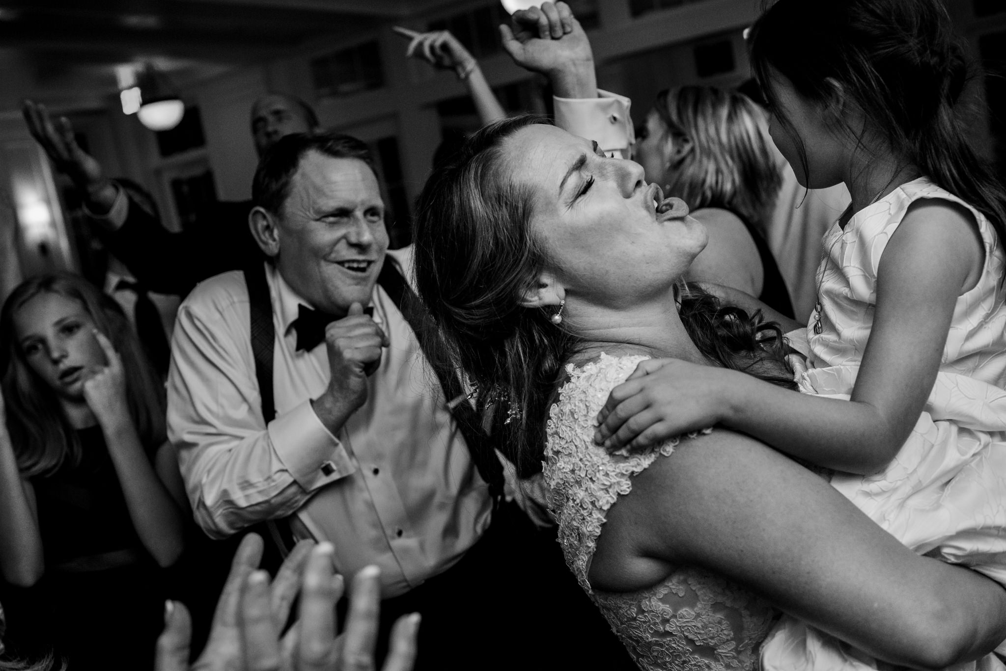 43-whitney-tad-gibson-island-club-wedding