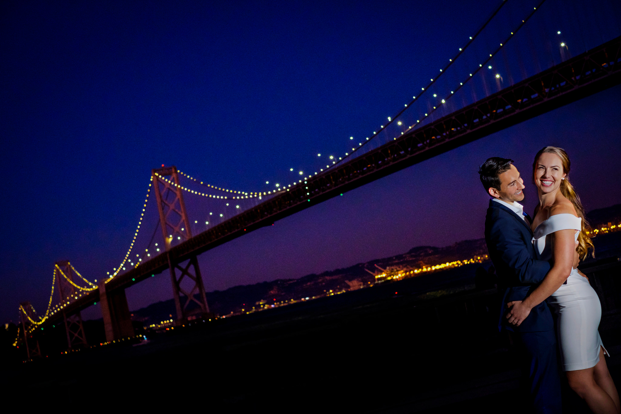 01-sarah-trey-sf-wedding-at-grace-cathedral-and-the-fairmont