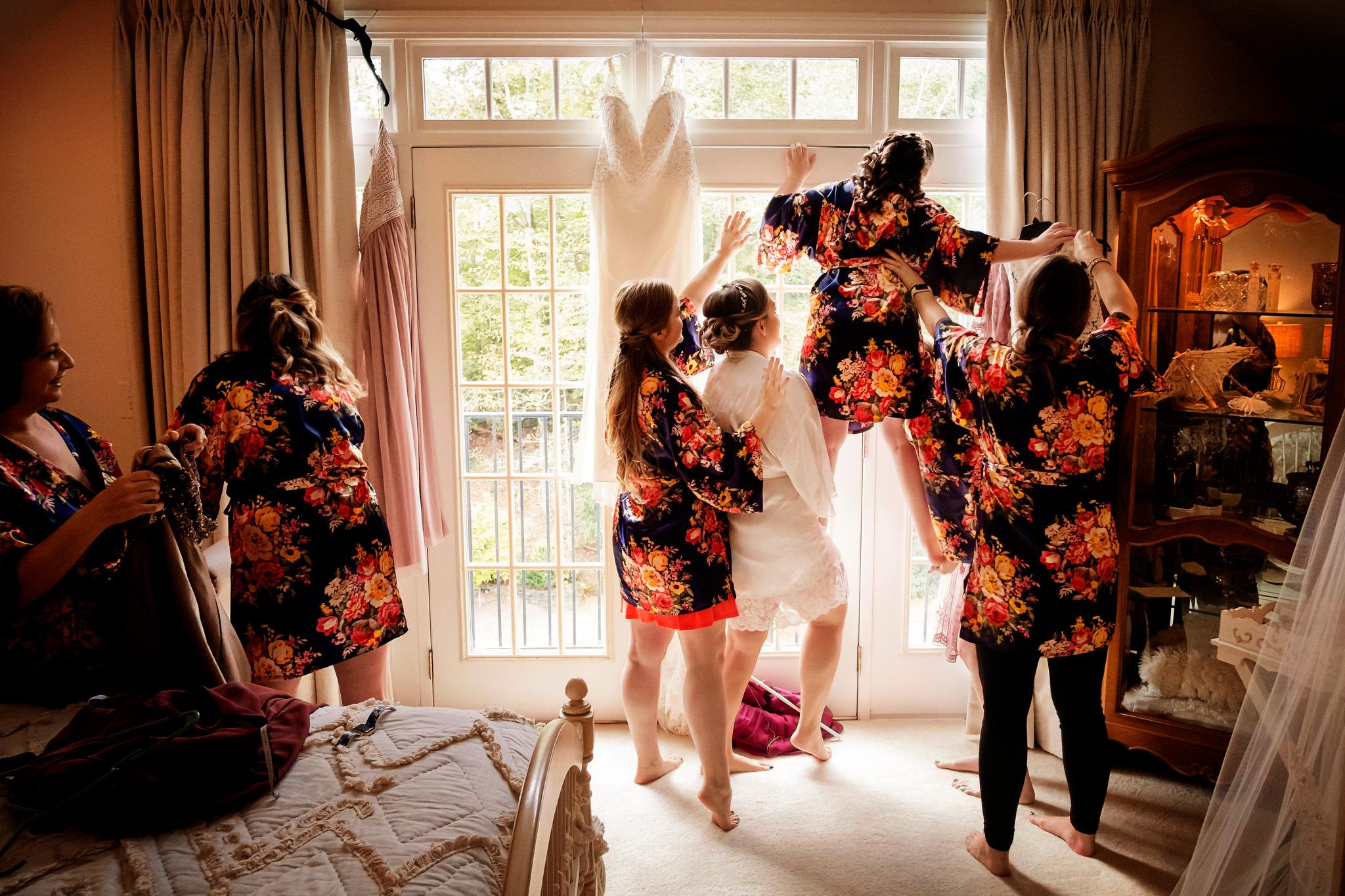 02-victoria-chris-atlanta-wedding-at-flint-hill
